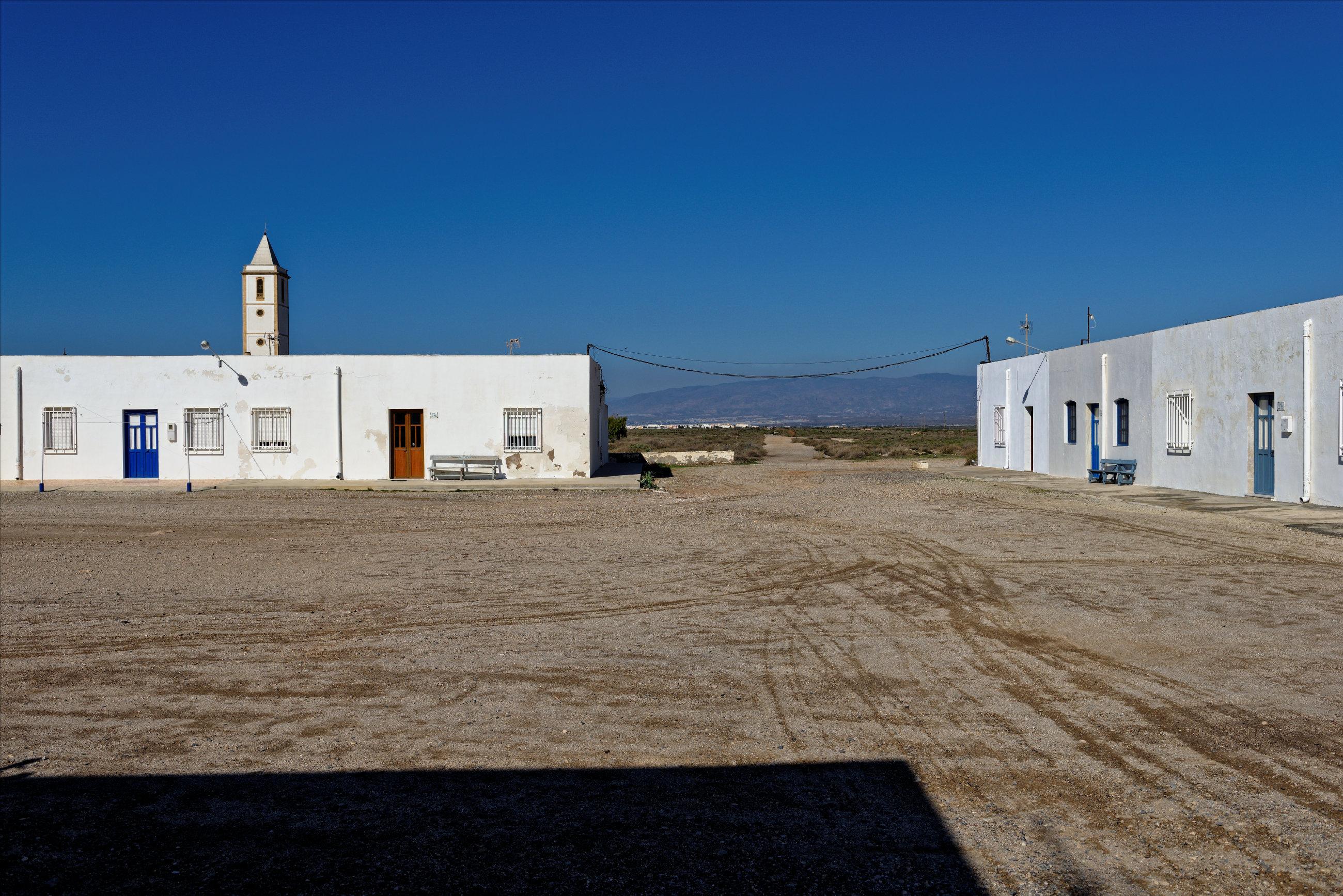 151109-Cabo de Gata-La Almadraba de Monteleva (69)