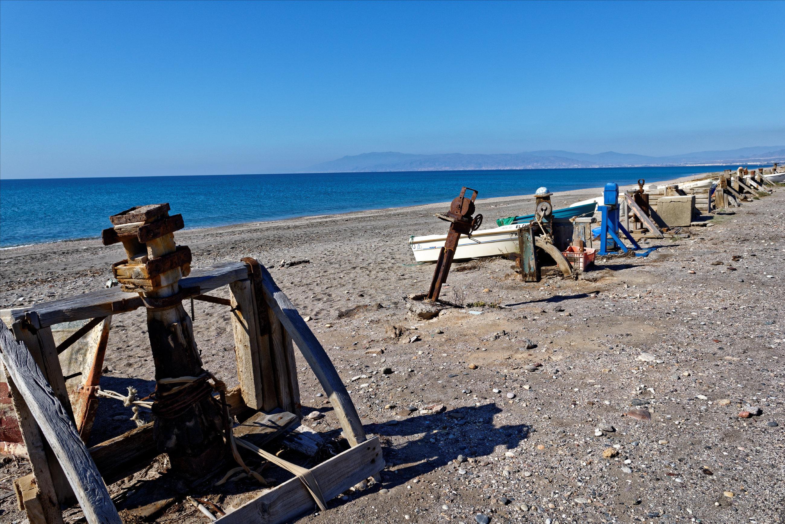 151109-Cabo de Gata-La Almadraba de Monteleva (72)