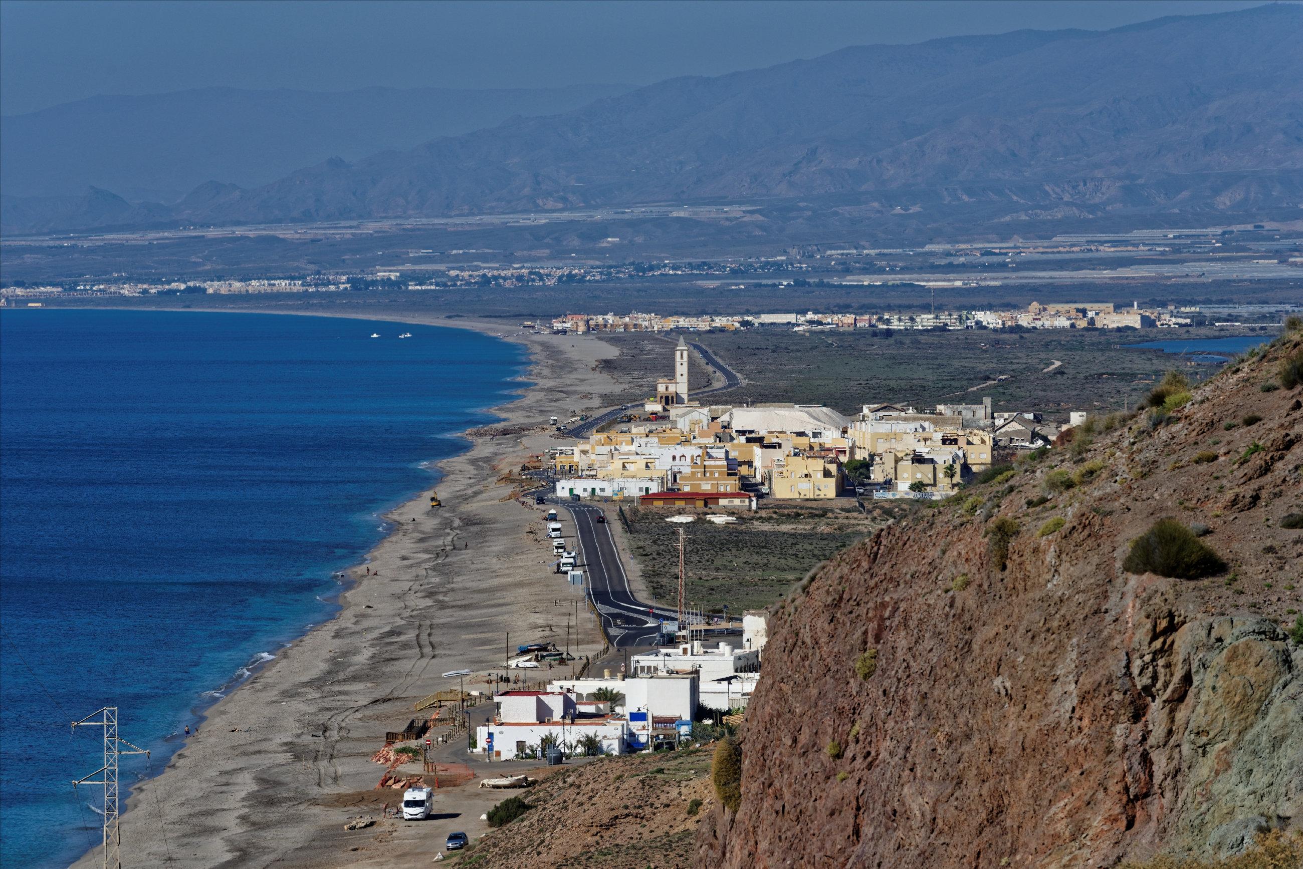 151109-Cabo de Gata-La Almadraba de Monteleva (76)_1