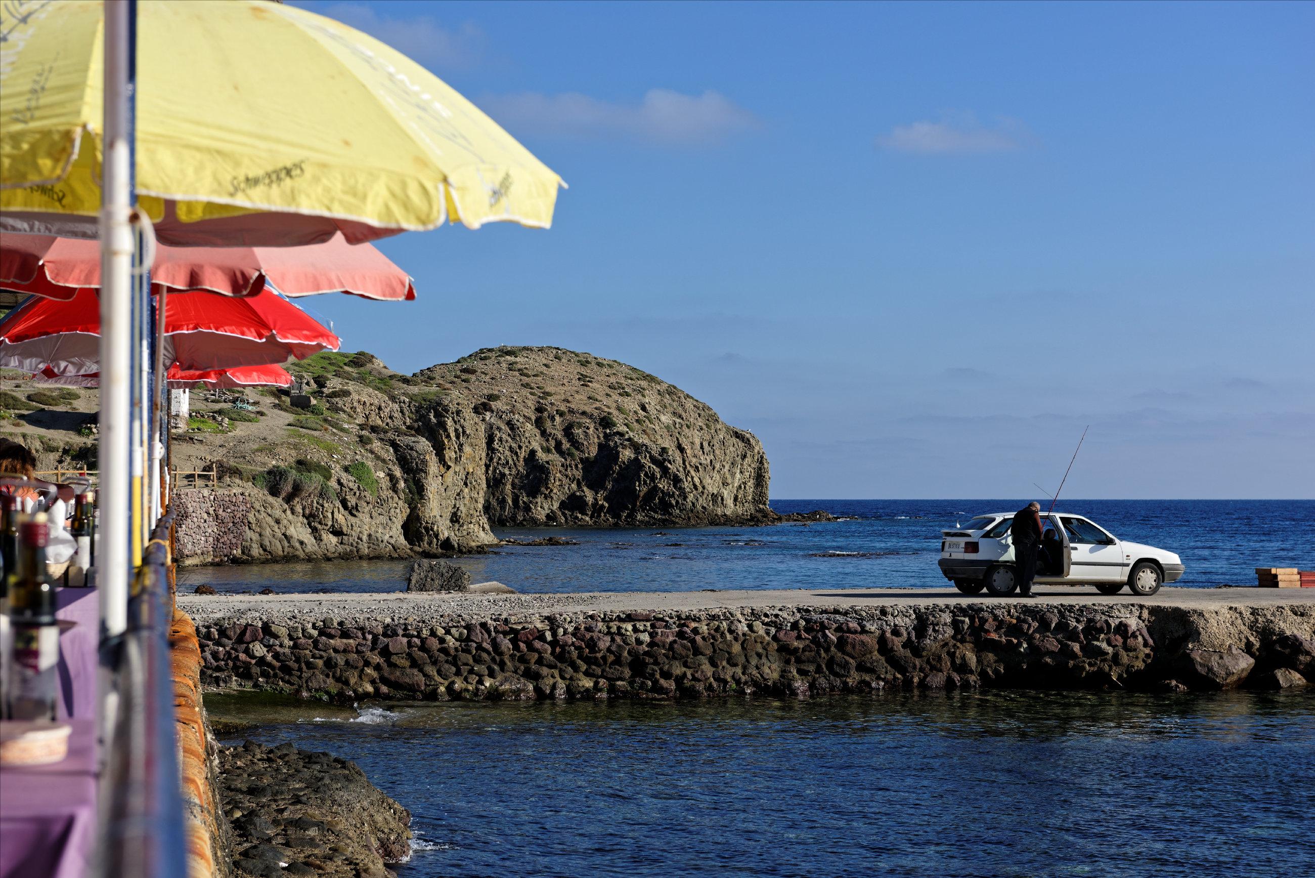 151110-La Isleta del Moro (13)