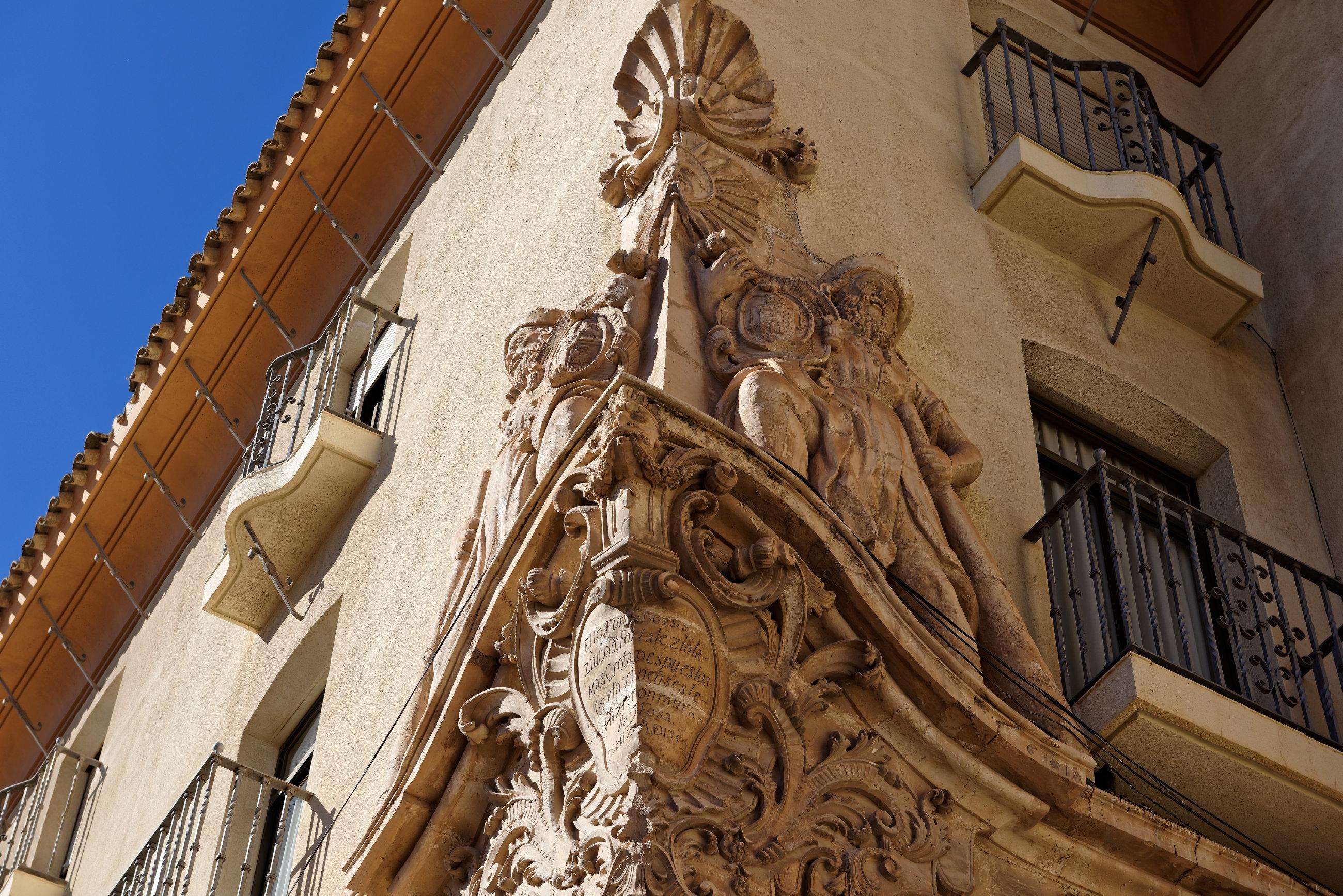 151111-Lorca (18)