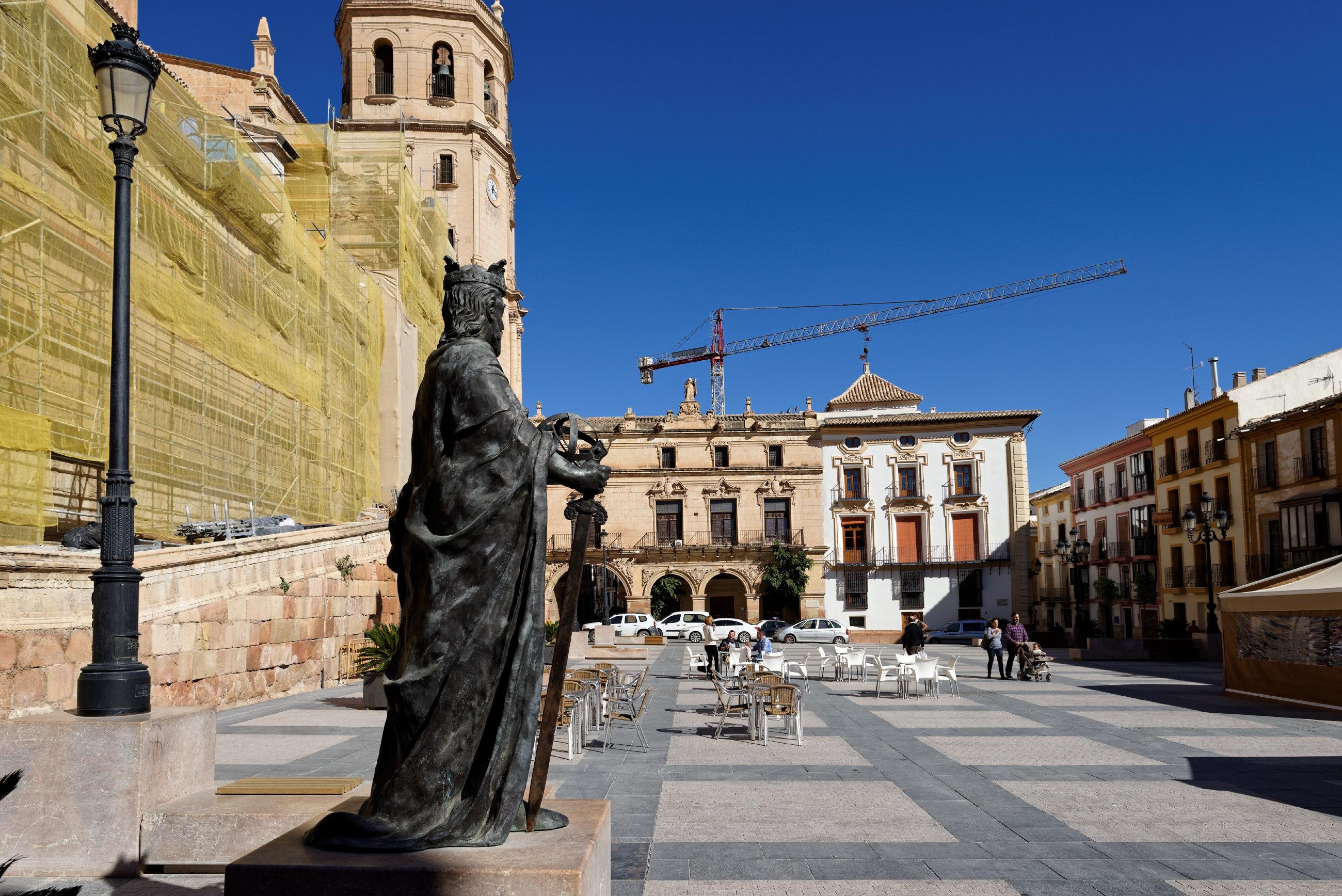 151111-Lorca (20)