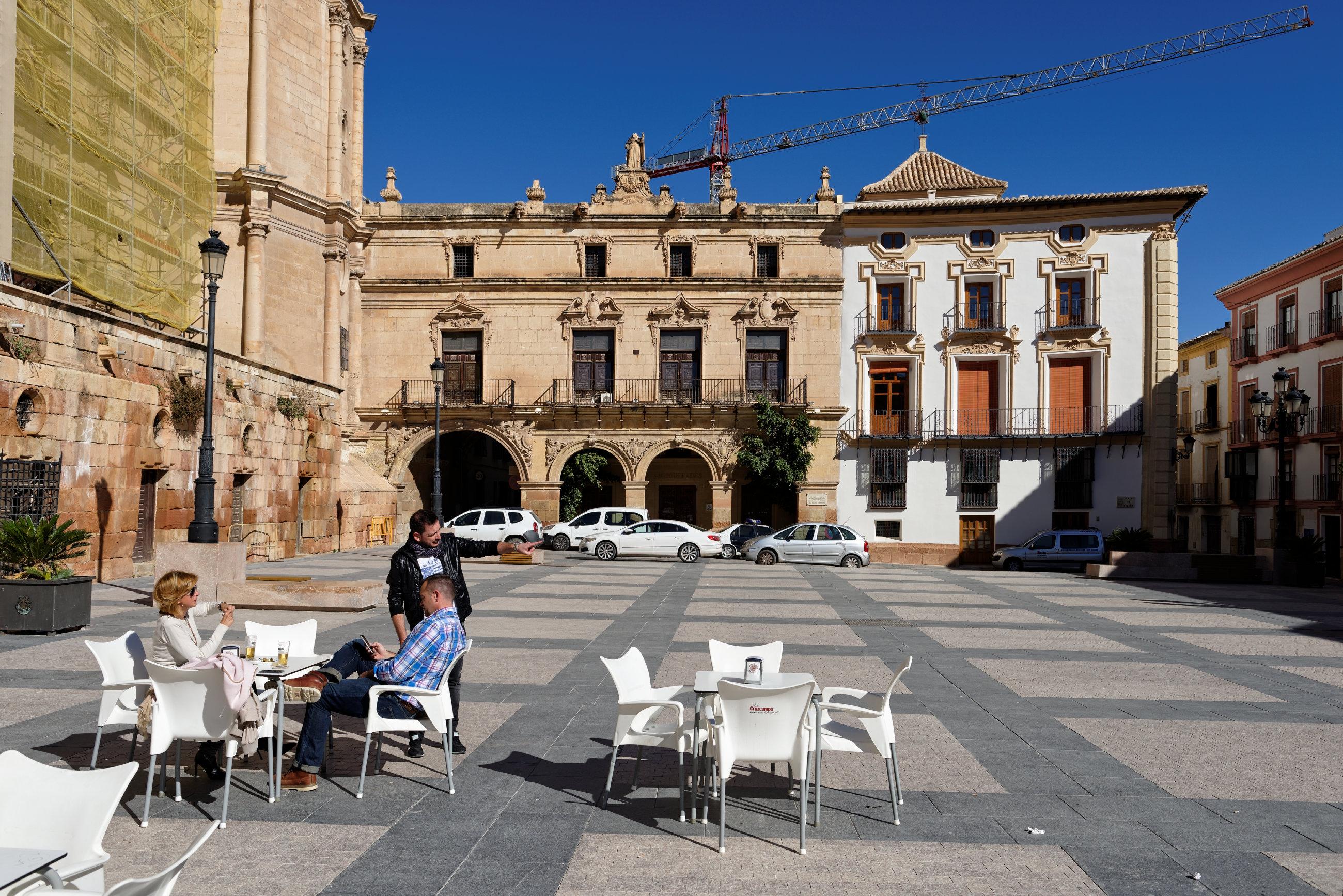 151111-Lorca (22)