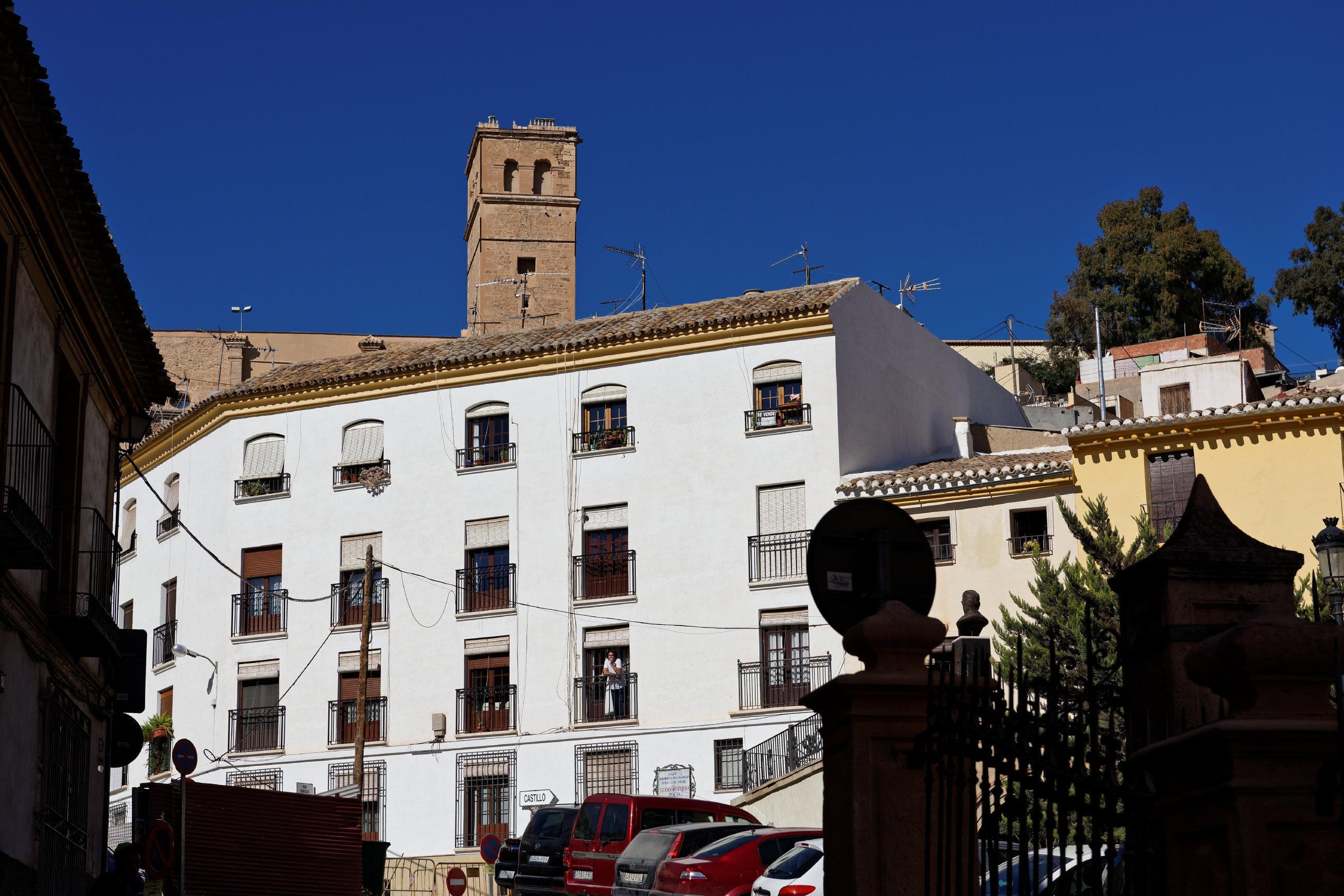 151111-Lorca (24)
