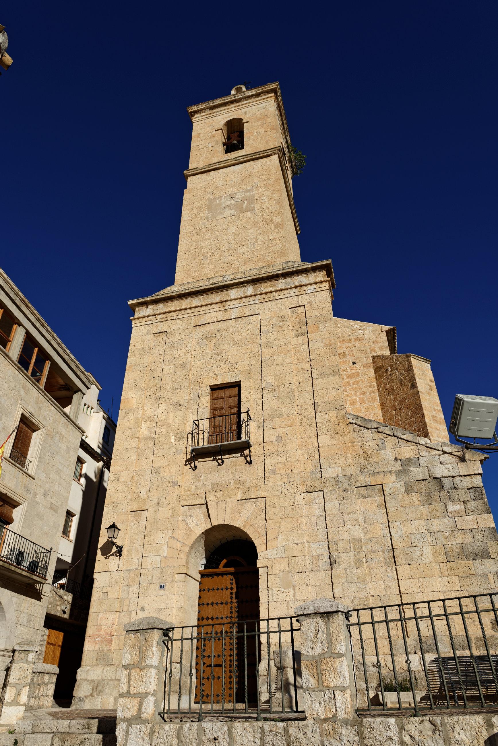 151112-Alcala del Jucar (117)