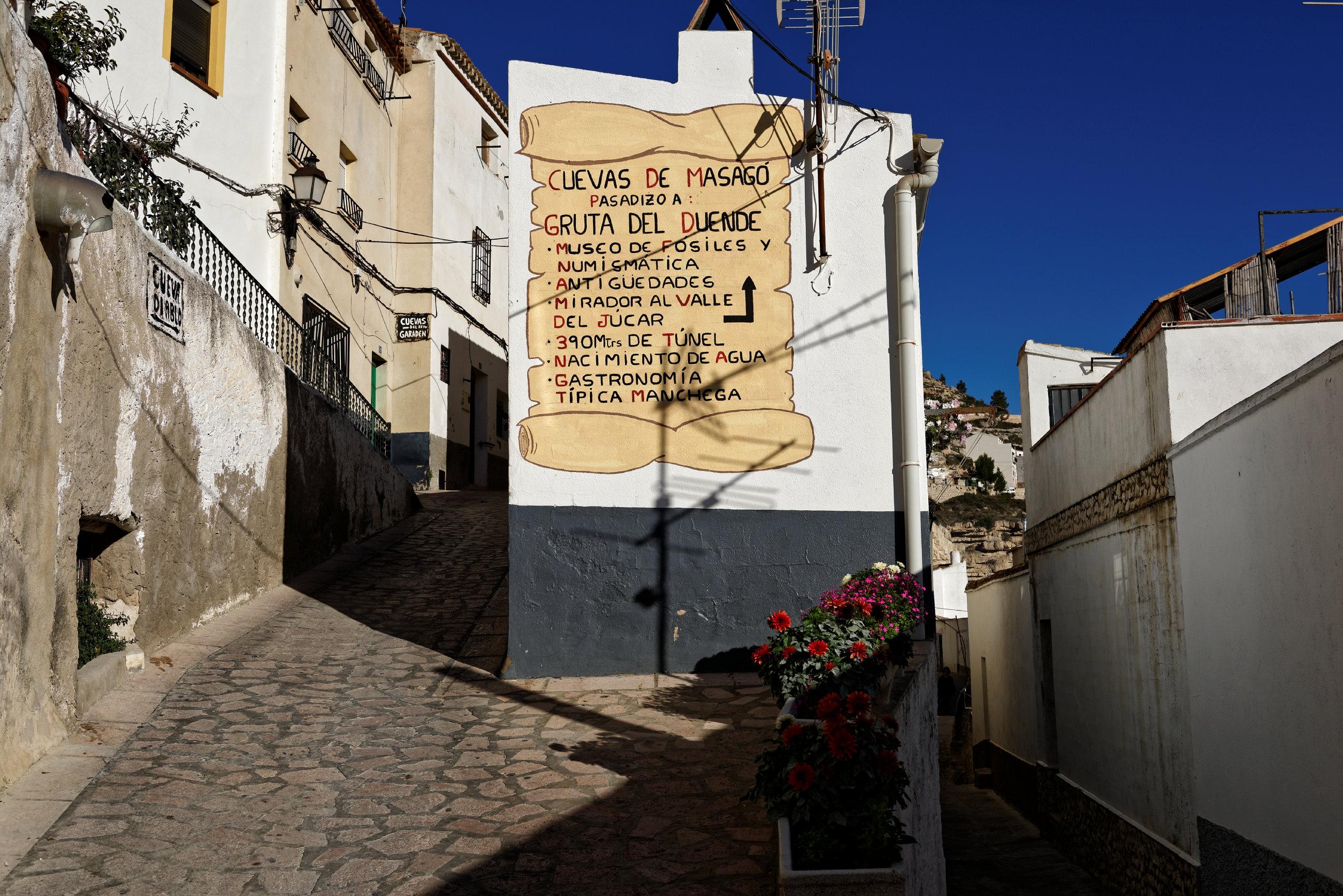 151112-Alcala del Jucar (130)