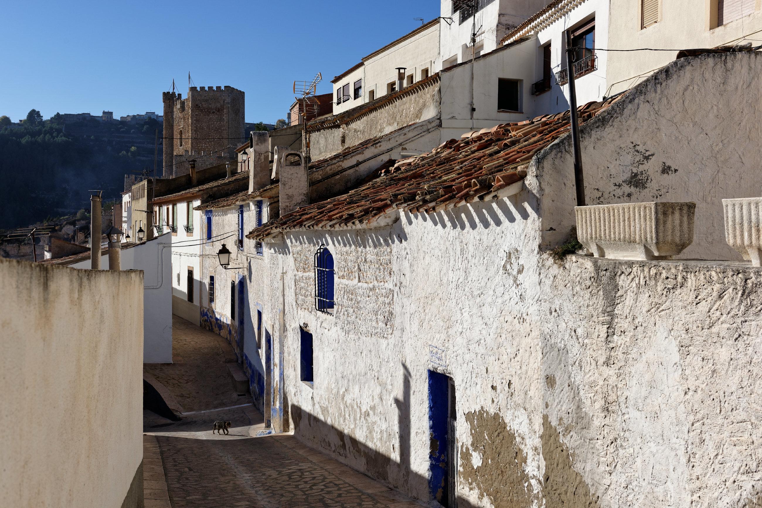 151112-Alcala del Jucar (140)