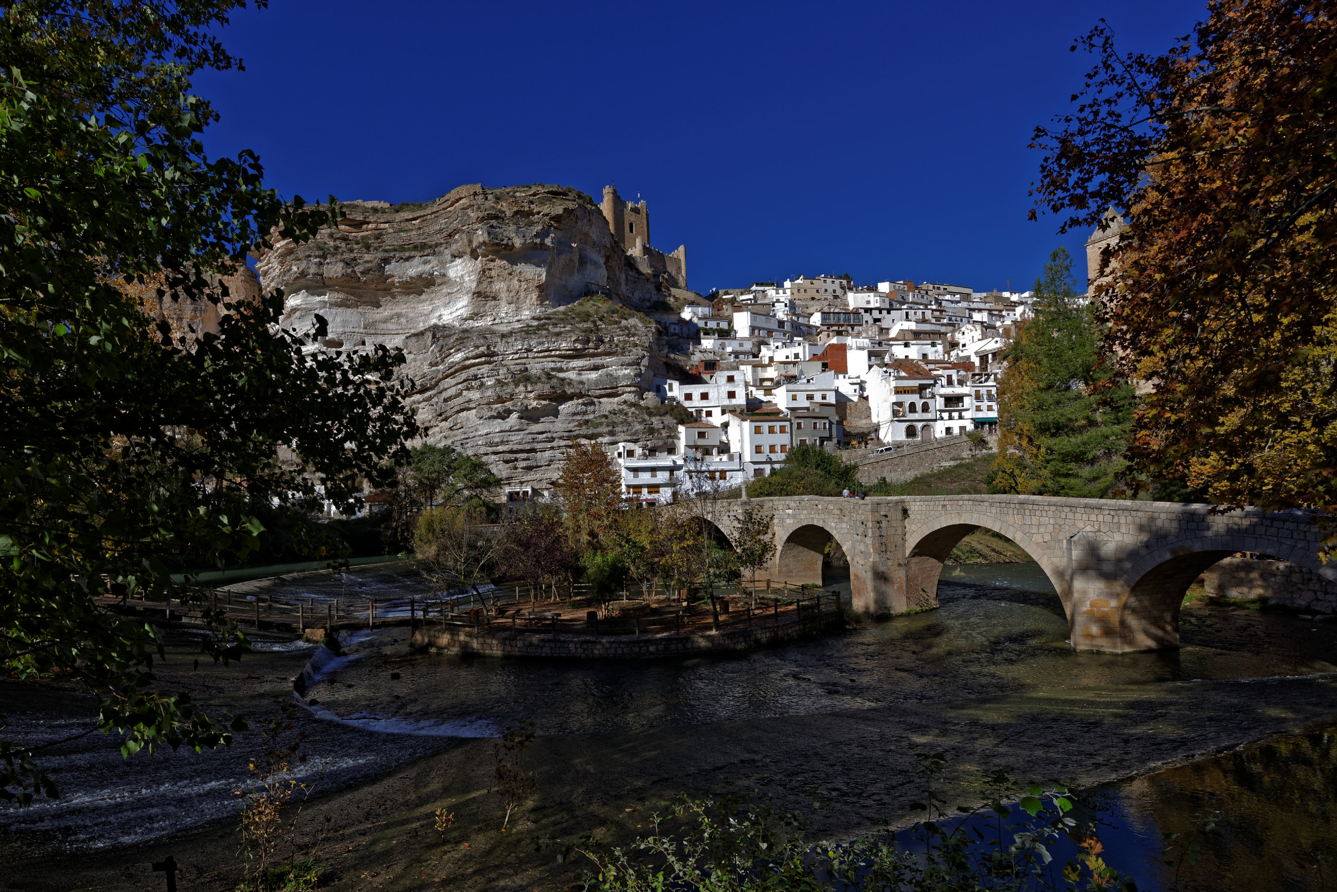 151112-Alcala del Jucar (173)