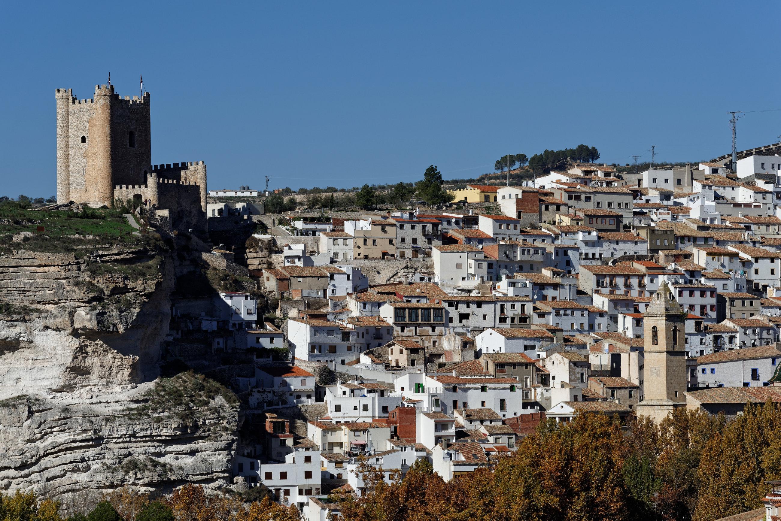 151112-Alcala del Jucar (180)
