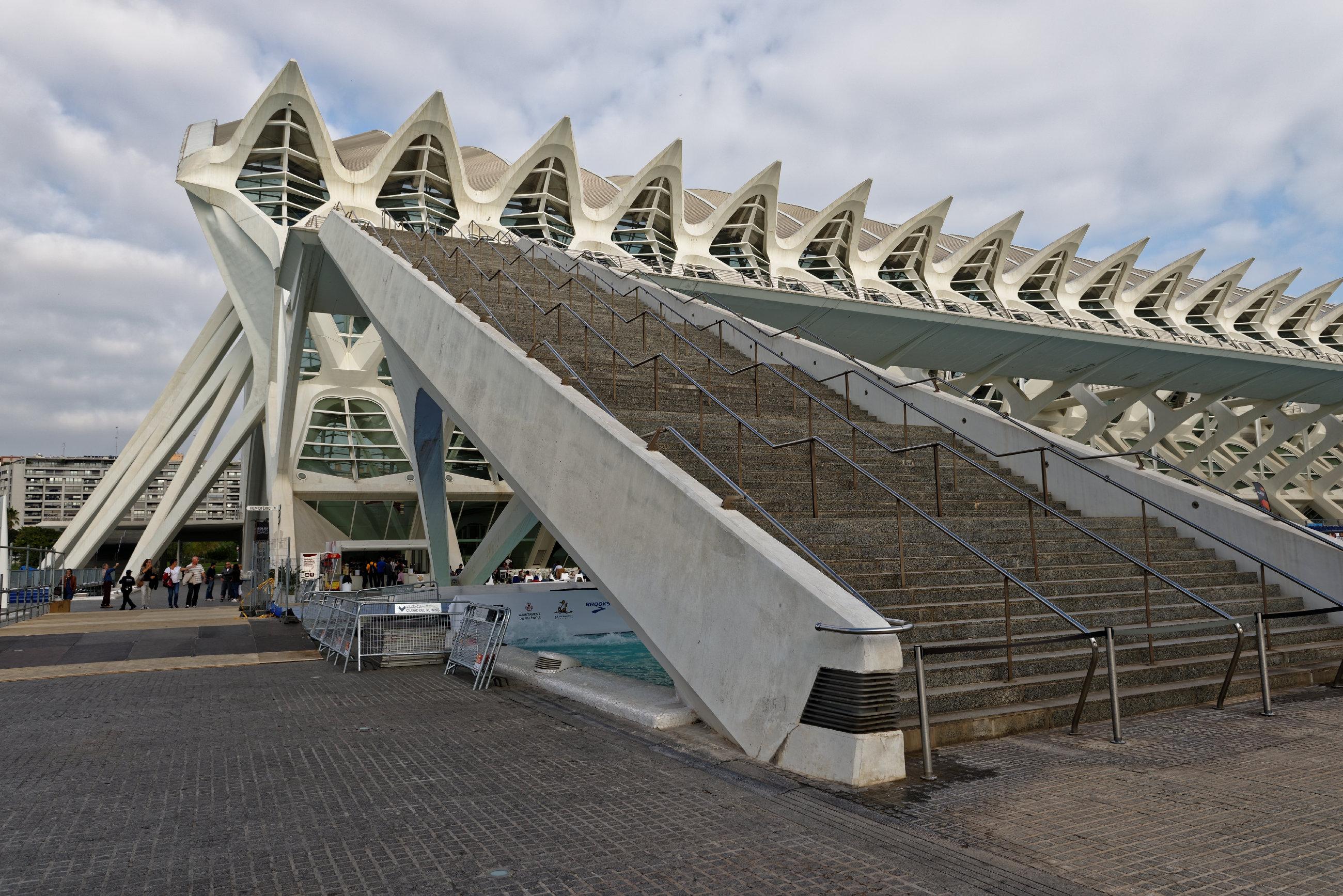 151112-Valencia (16)