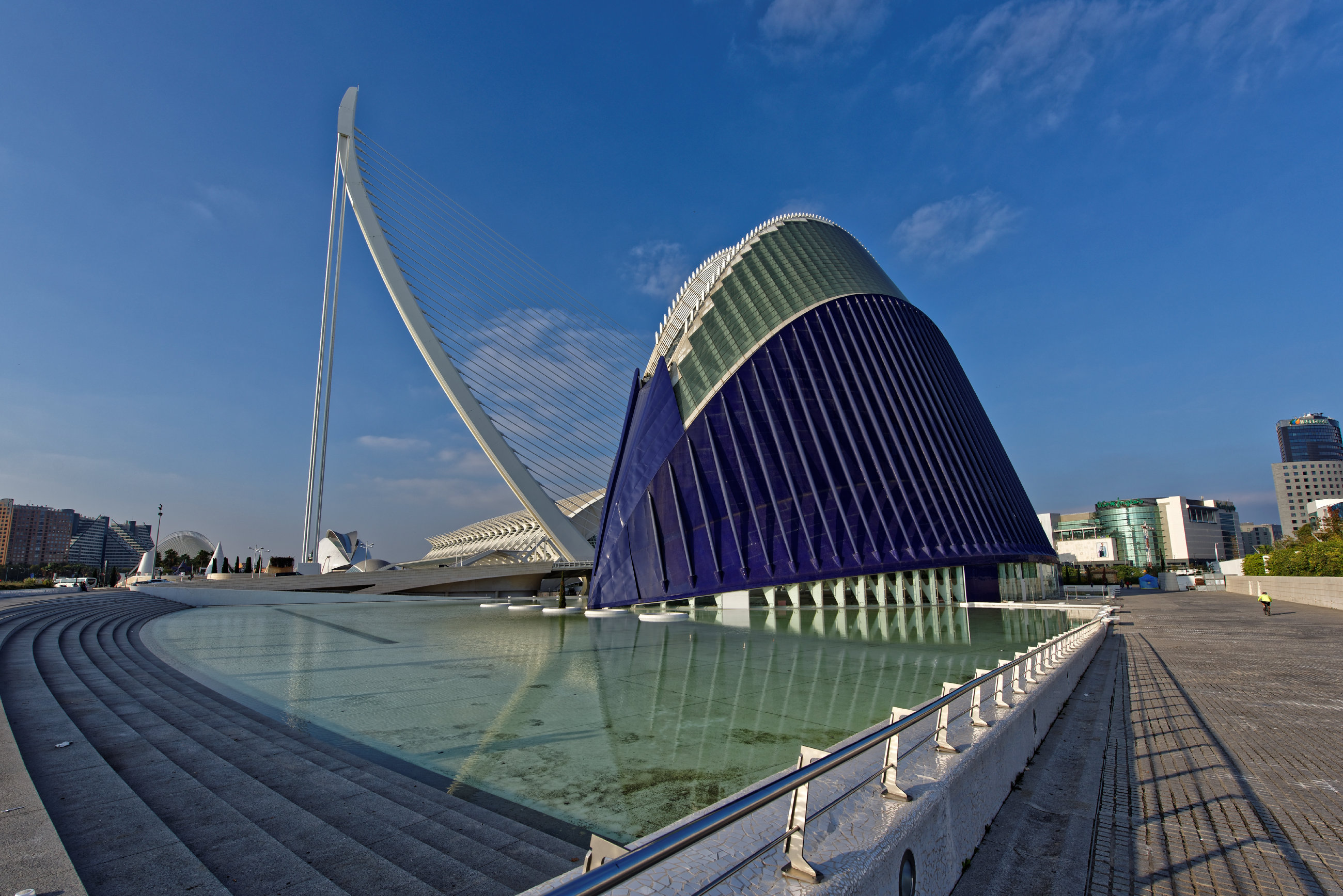 151112-Valencia (47)