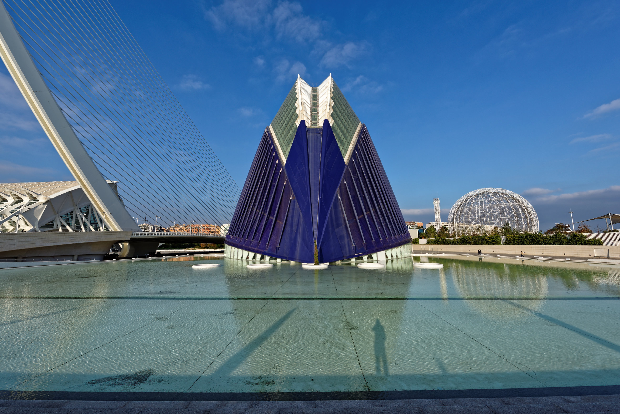 151112-Valencia (49)_1