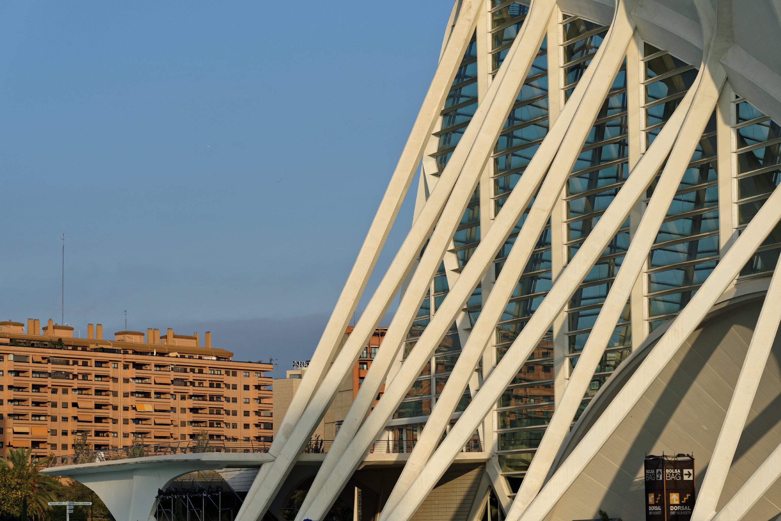 151112-Valencia (90)