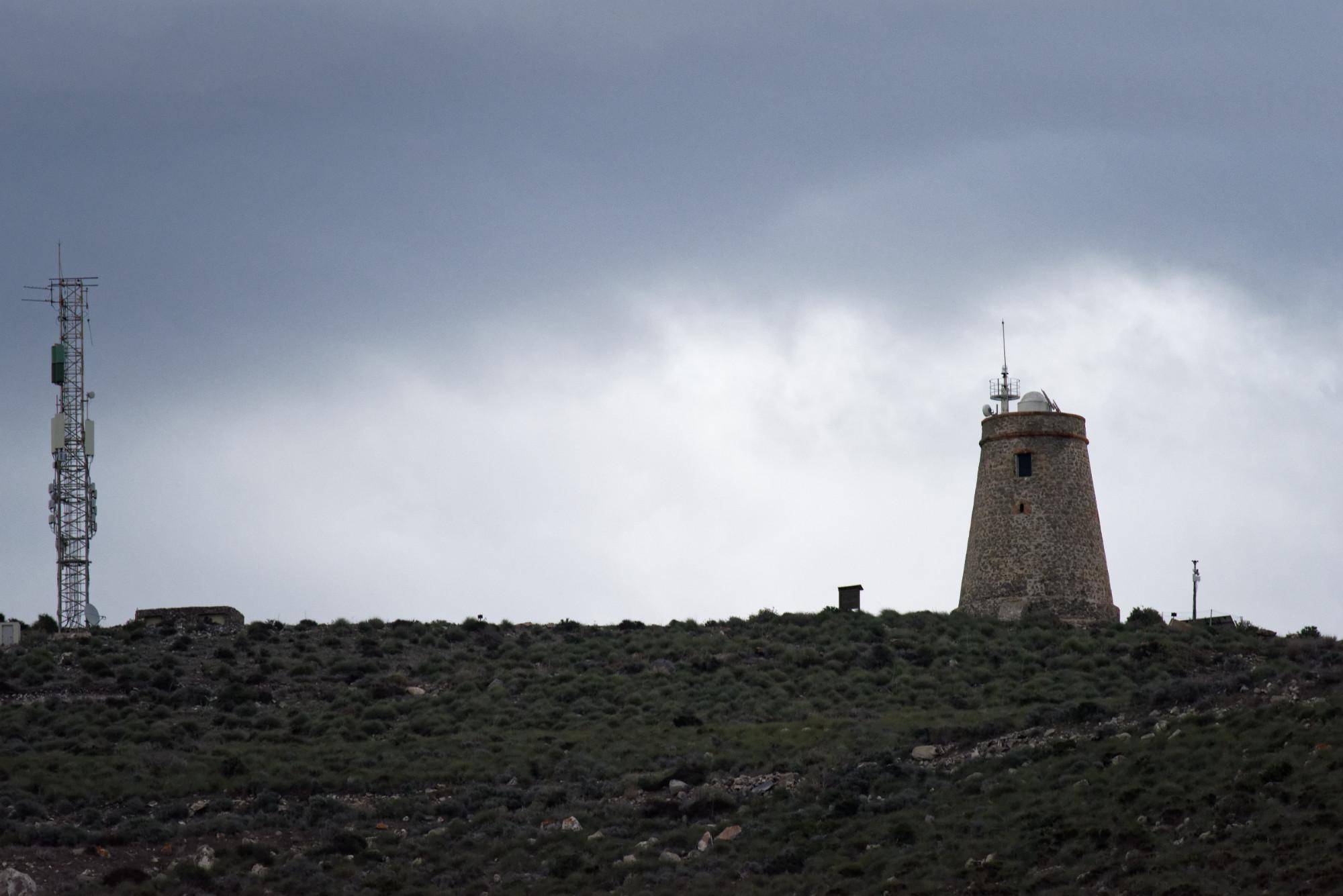 171216-Cala El Carnaje (Cabo de Gata-Andalousie) (11)