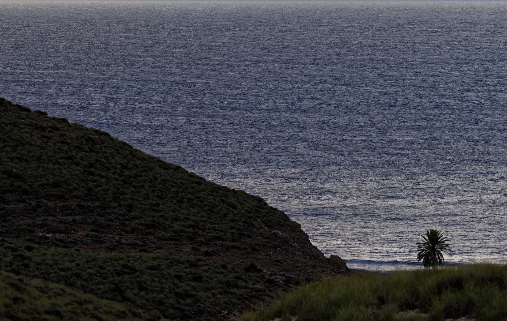 171216-Cala El Carnaje (Cabo de Gata-Andalousie) (17)