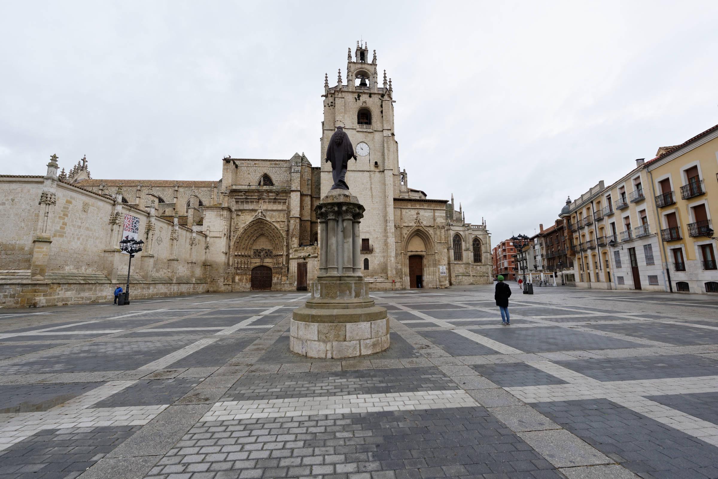 160403-Palencia (Castille-Leon) (12)