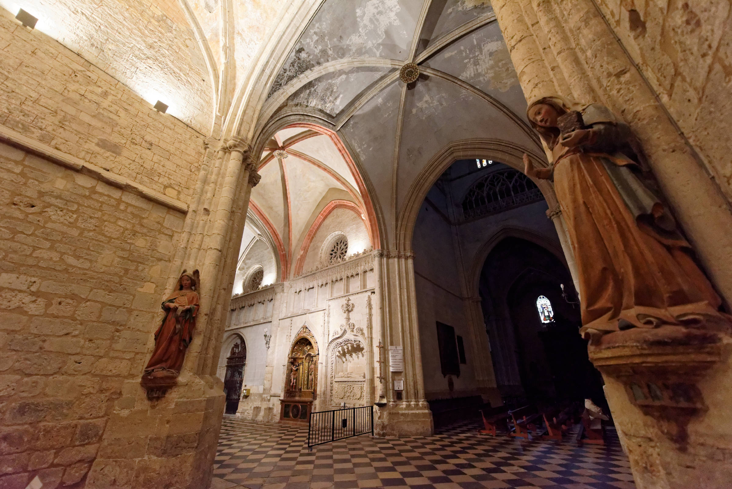 160403-Palencia (Castille-Leon) (15)