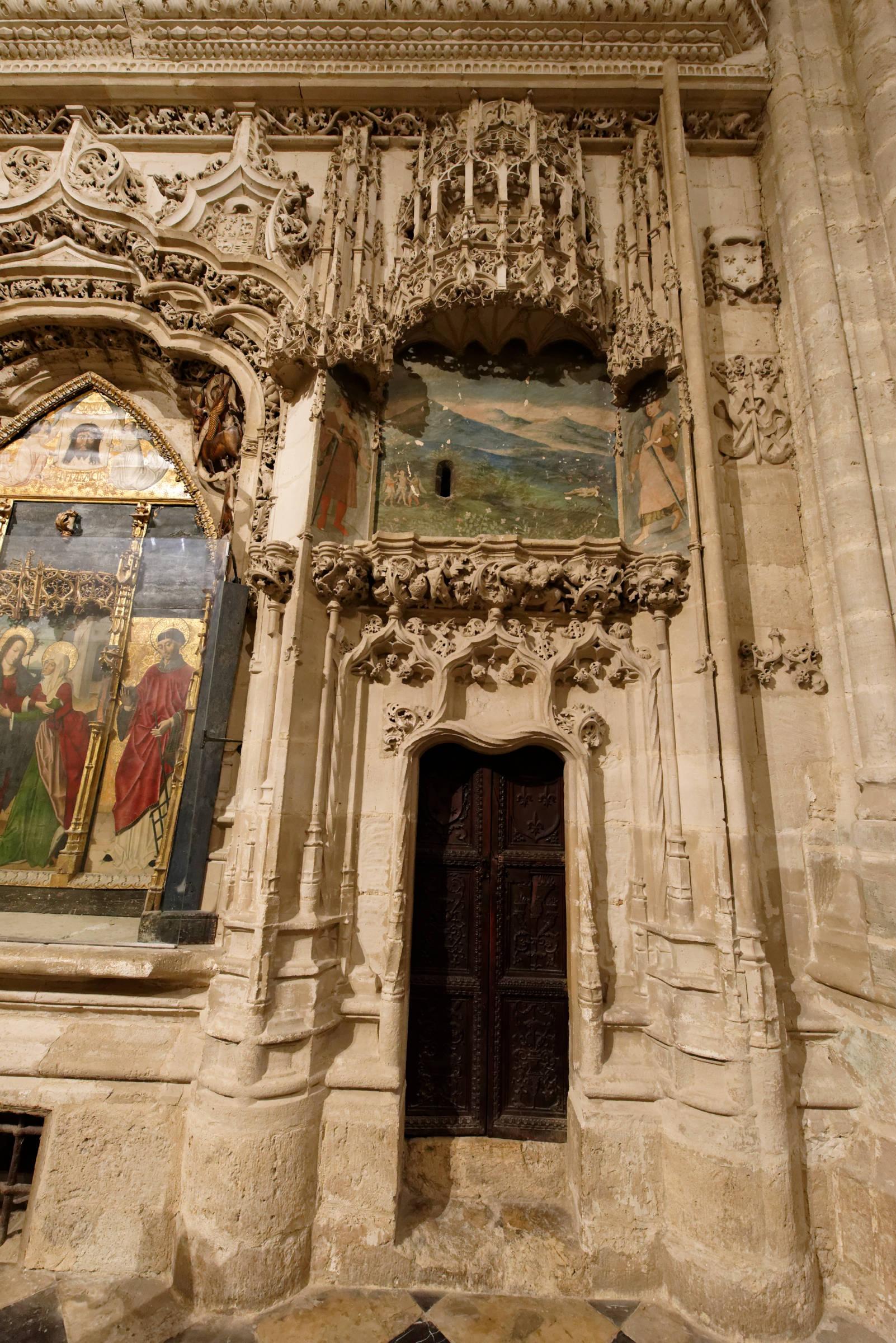 160403-Palencia (Castille-Leon) (19)