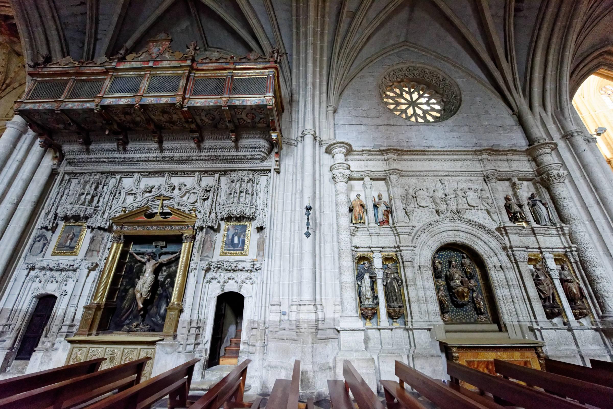 160403-Palencia (Castille-Leon) (24)