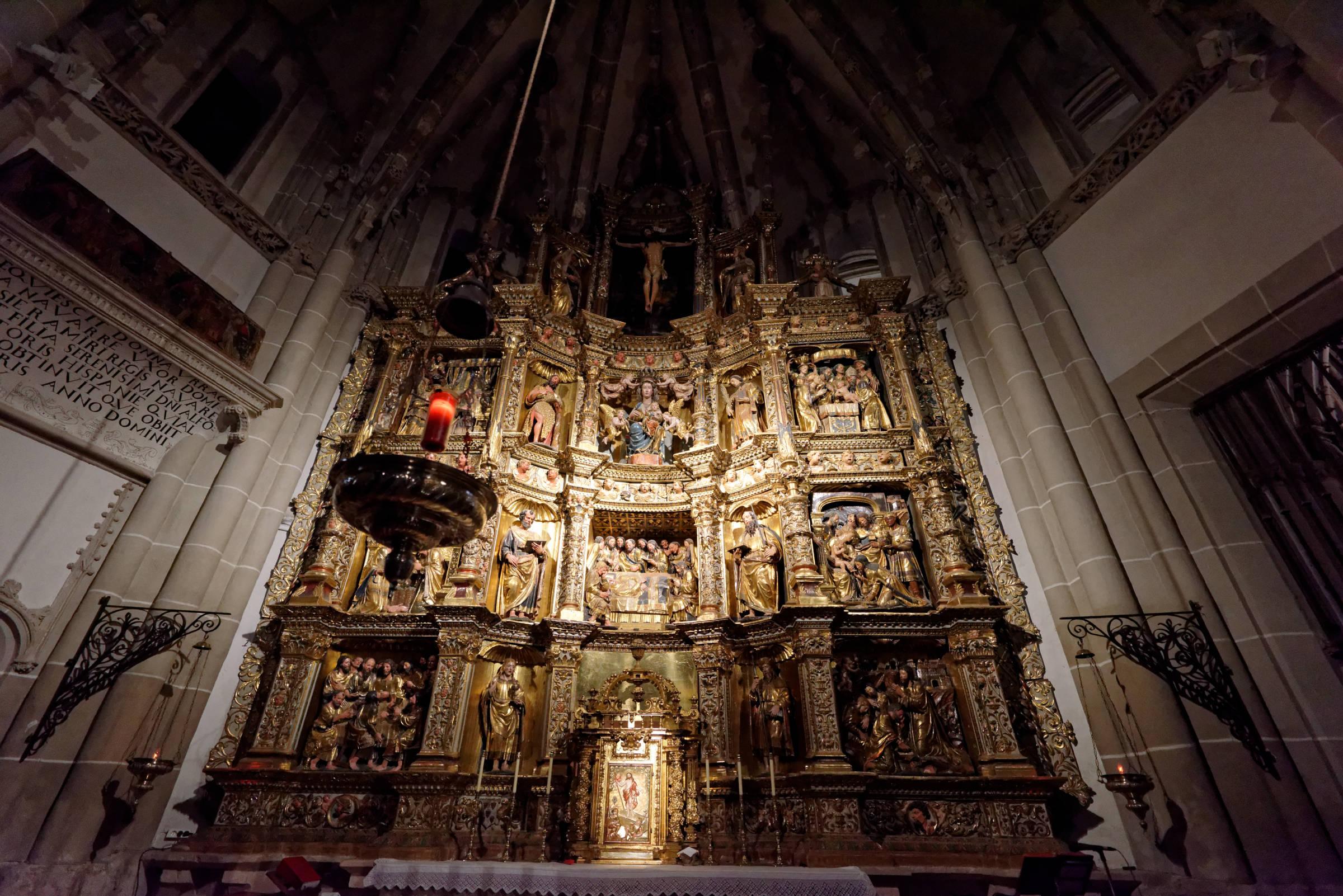 160403-Palencia (Castille-Leon) (28)