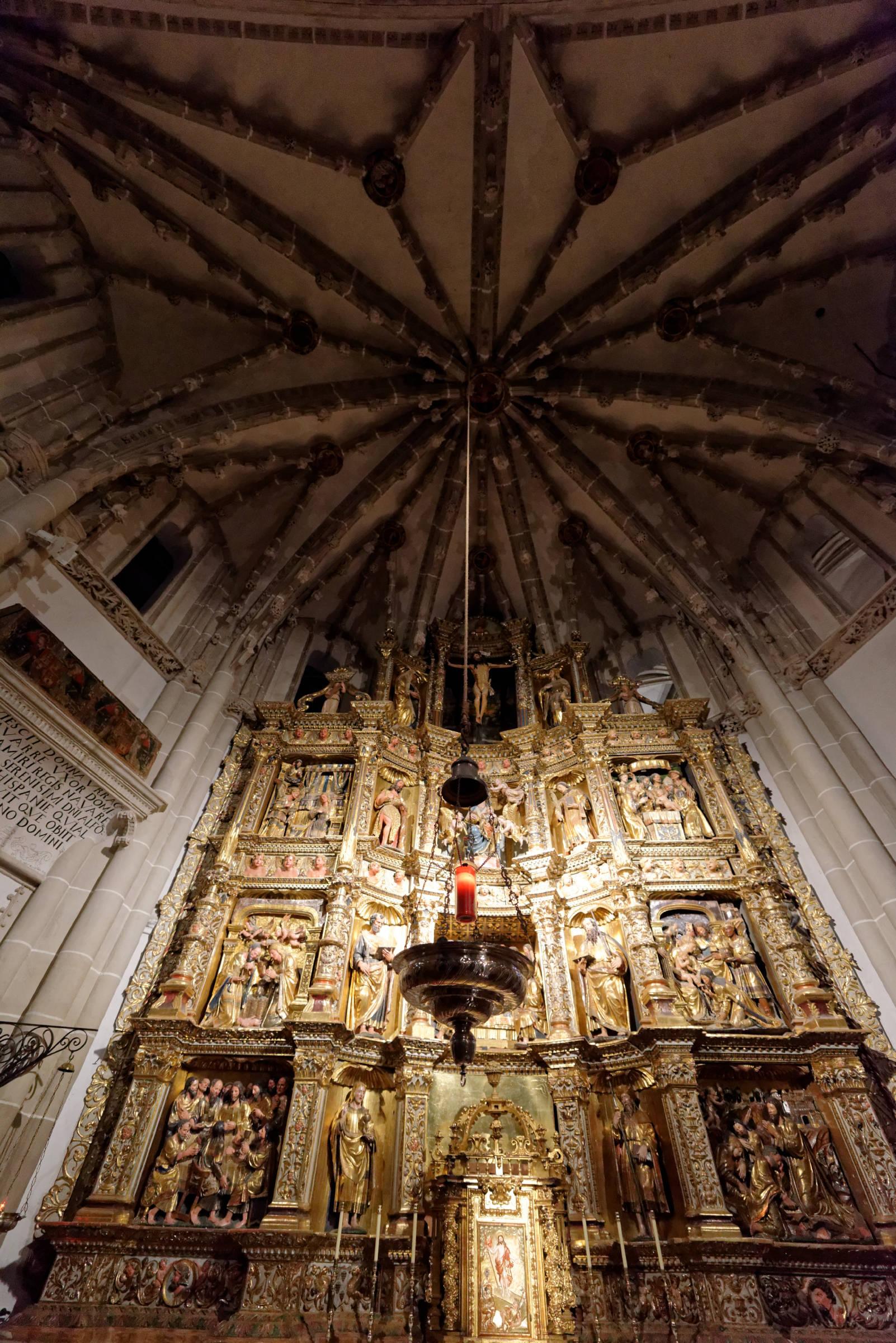160403-Palencia (Castille-Leon) (29)
