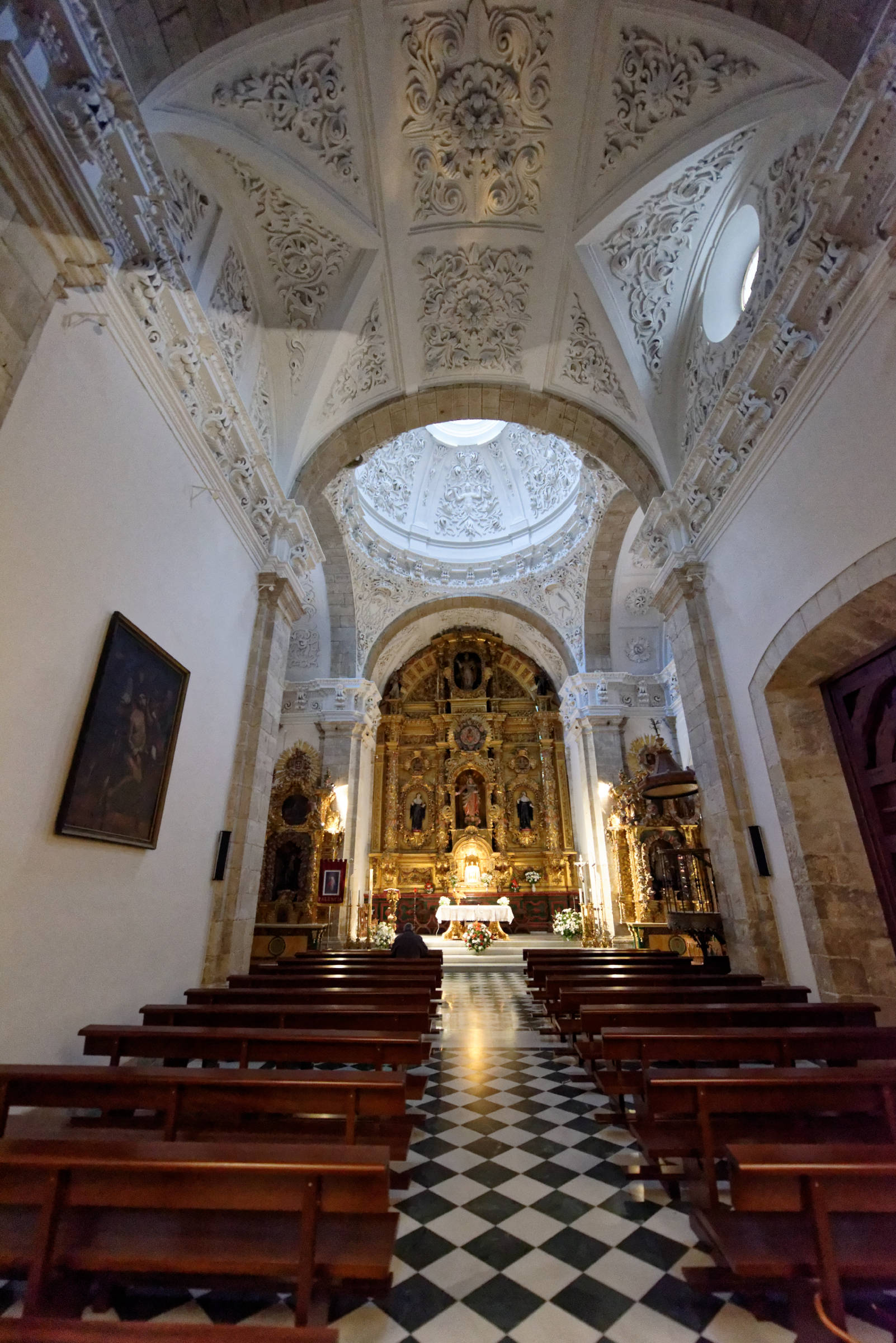 160403-Palencia (Castille-Leon) (31)