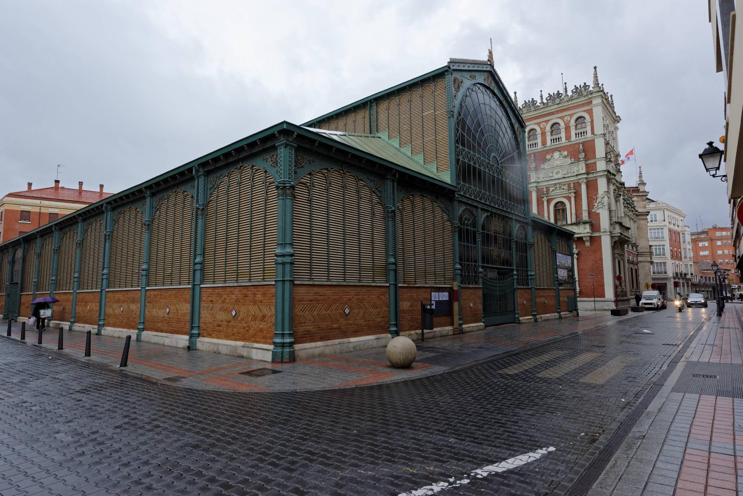 160403-Palencia (Castille-Leon) (44)