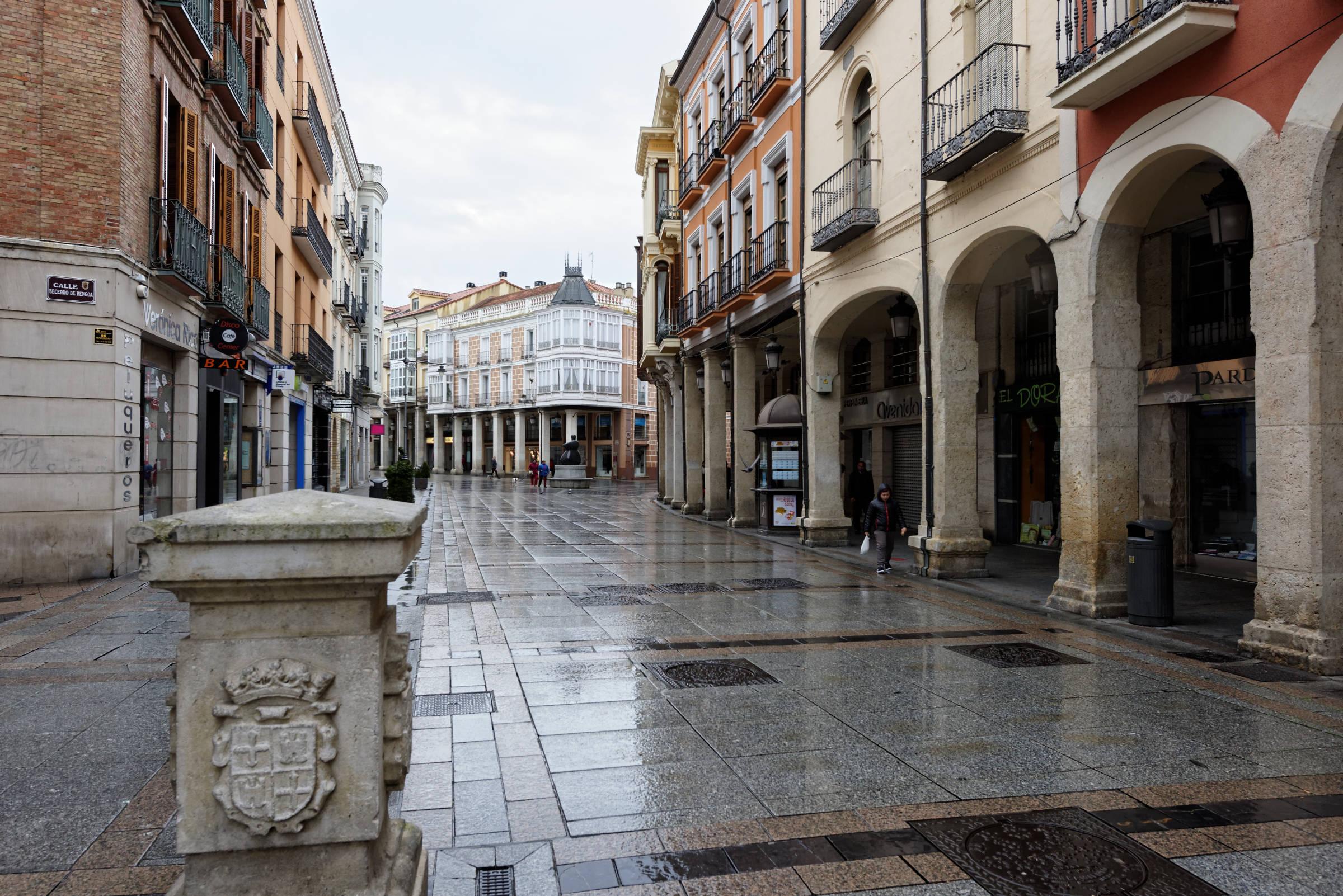160403-Palencia (Castille-Leon) (50)