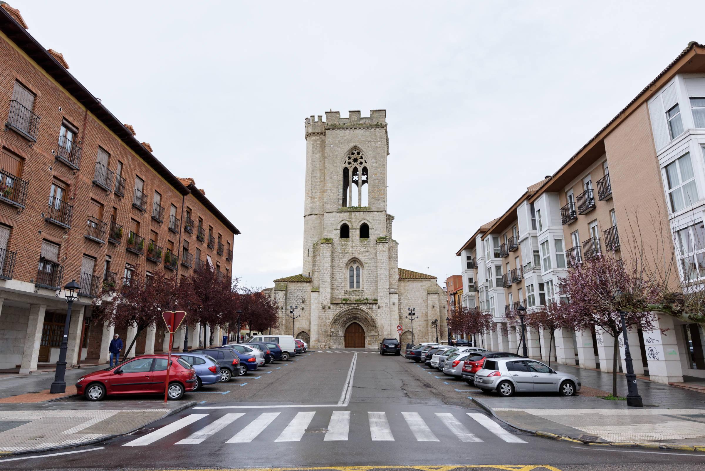 160403-Palencia (Castille-Leon) (54)