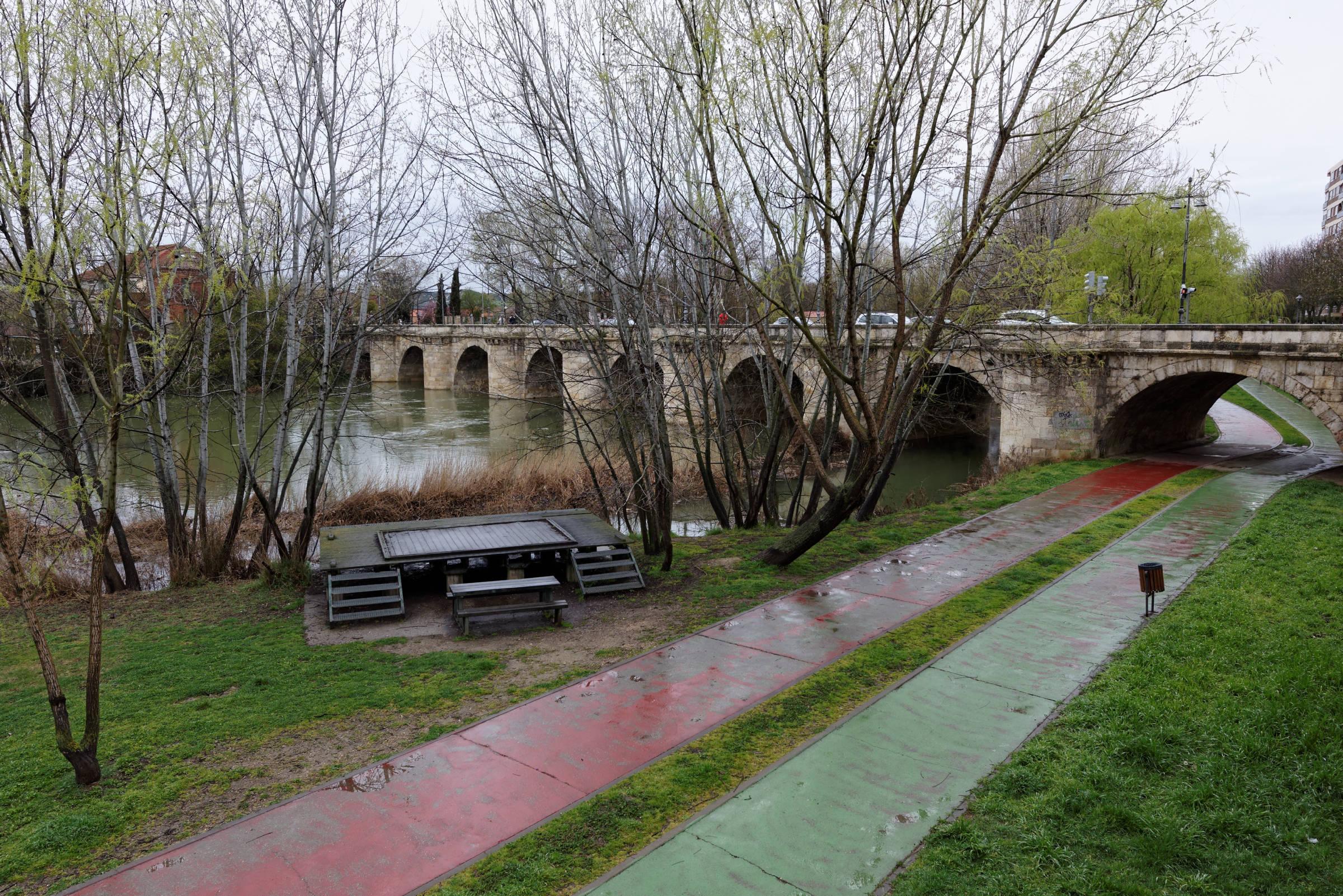 160403-Palencia (Castille-Leon) (55)