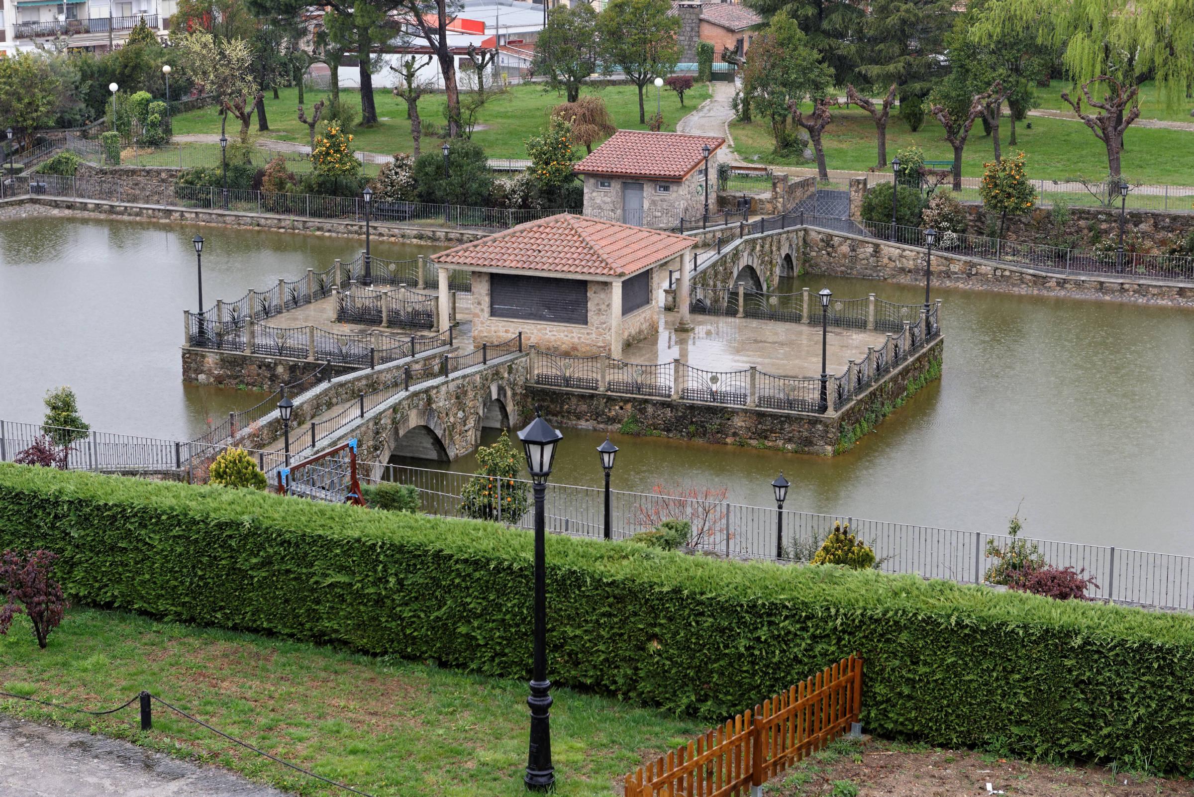 160404-Jarandilla de la Vera (Estremadure) (107-2)