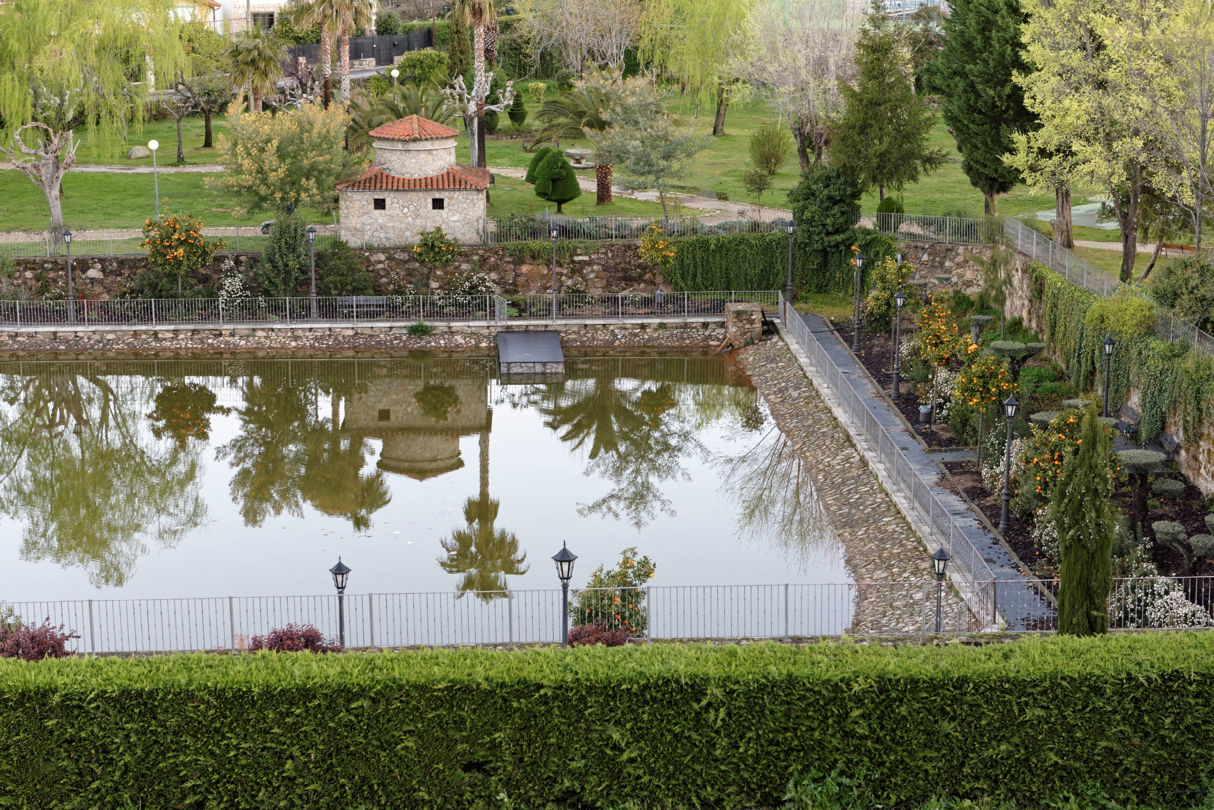 160404-Jarandilla de la Vera (Estremadure) (134)