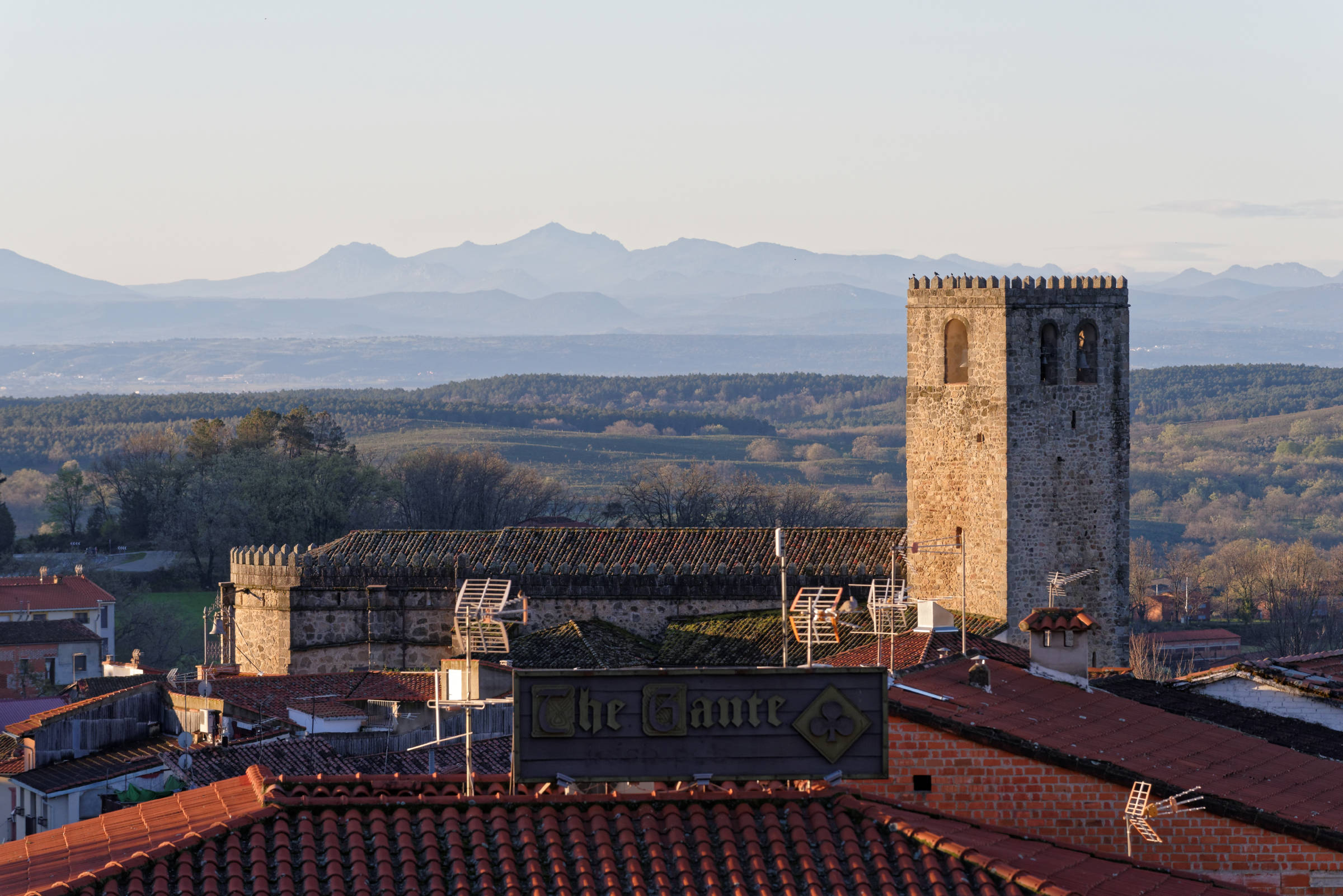 160404-Jarandilla de la Vera (Estremadure) (141)