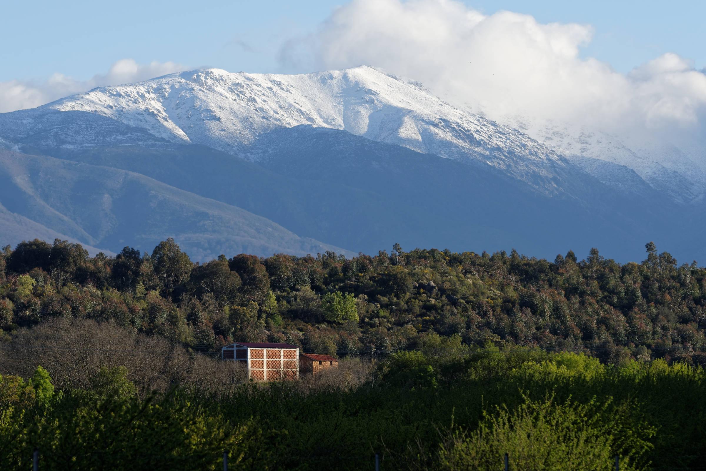 160404-Jarandilla de la Vera (Estremadure) (144)