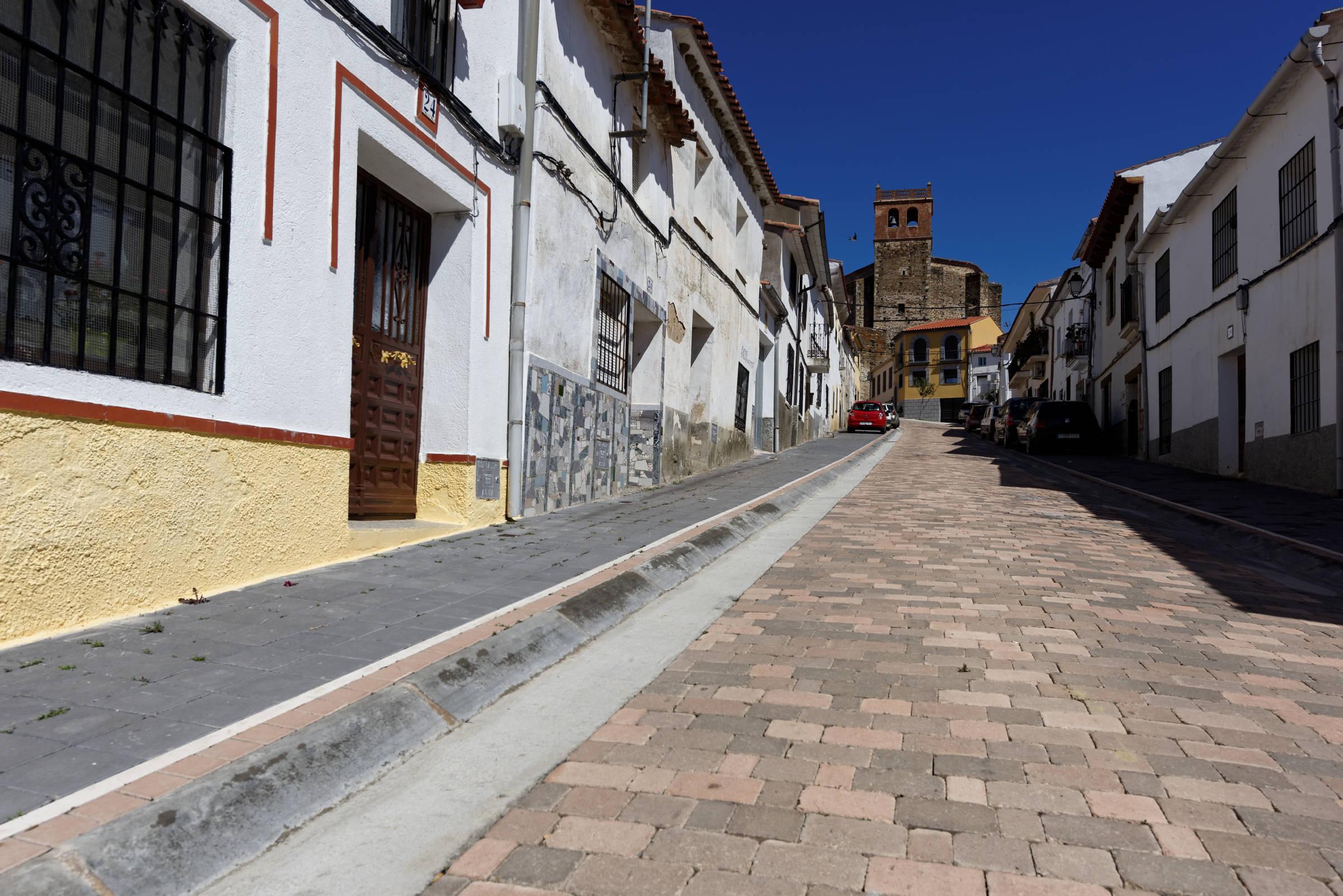 160405-Jaraicejo (Estremadure) (1)