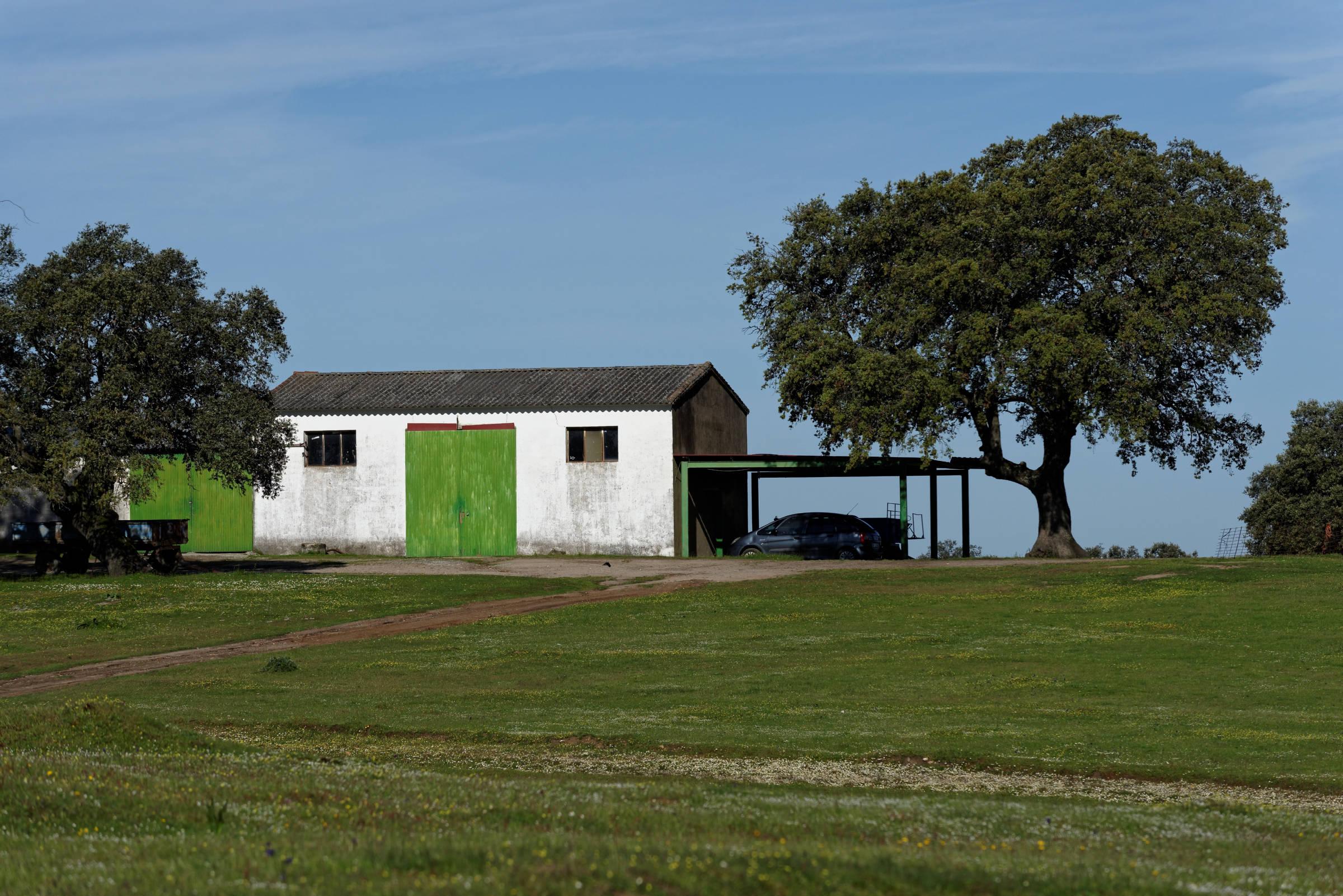 160405-parc national de monfrague (Estremadure) (115)