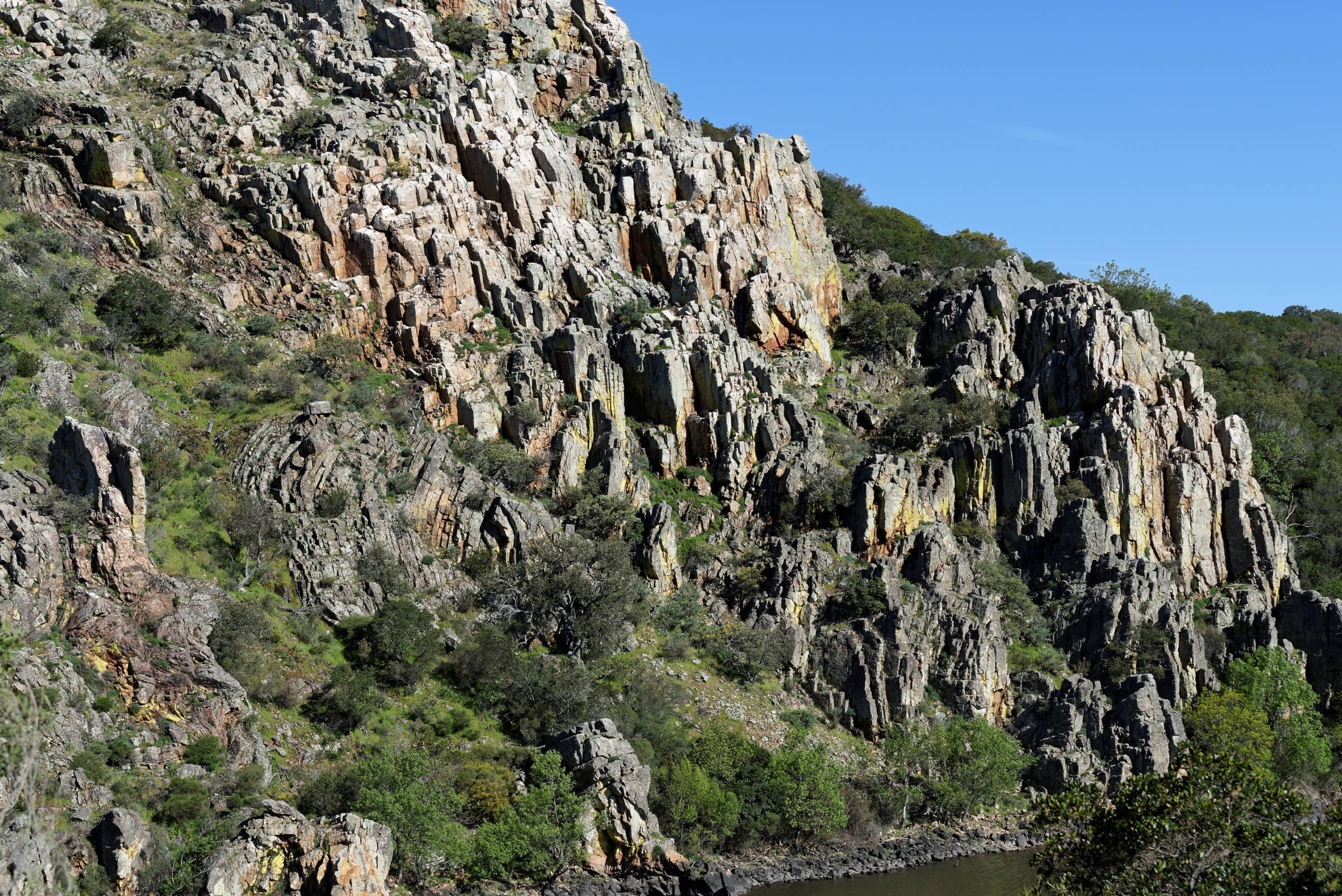 160405-parc national de monfrague (Estremadure) (119)