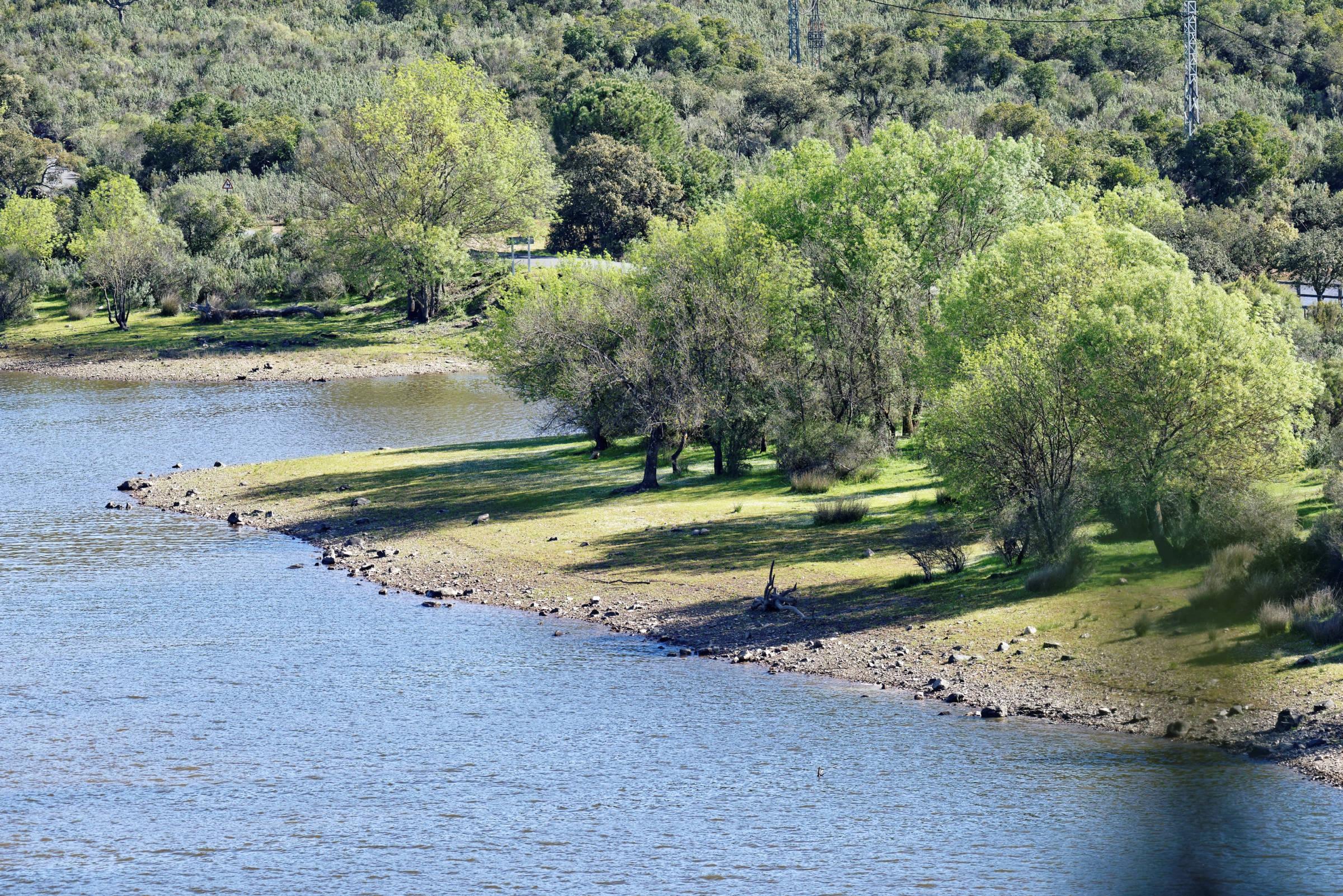 160405-parc national de monfrague (Estremadure) (132)