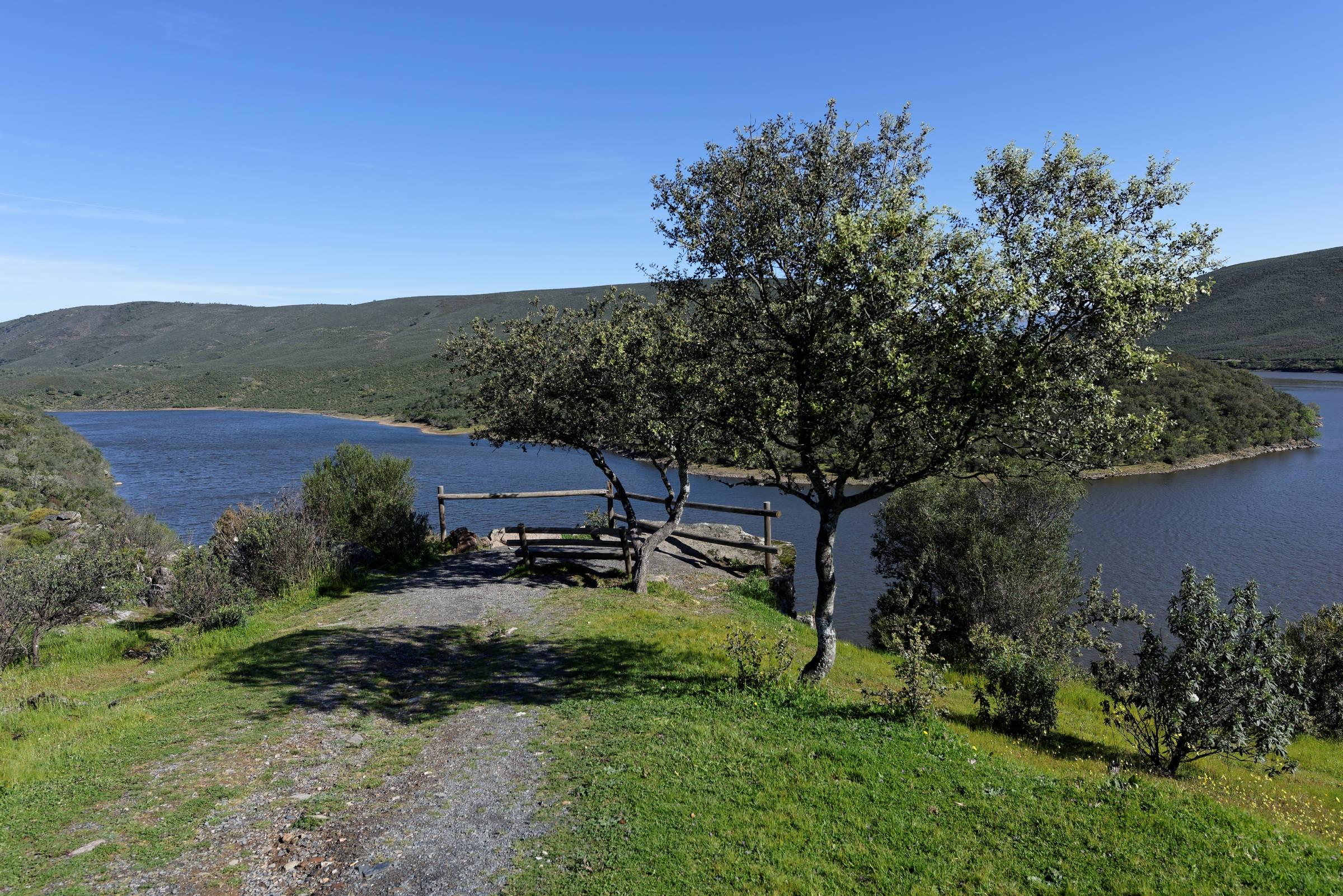 160405-parc national de monfrague (Estremadure) (134)