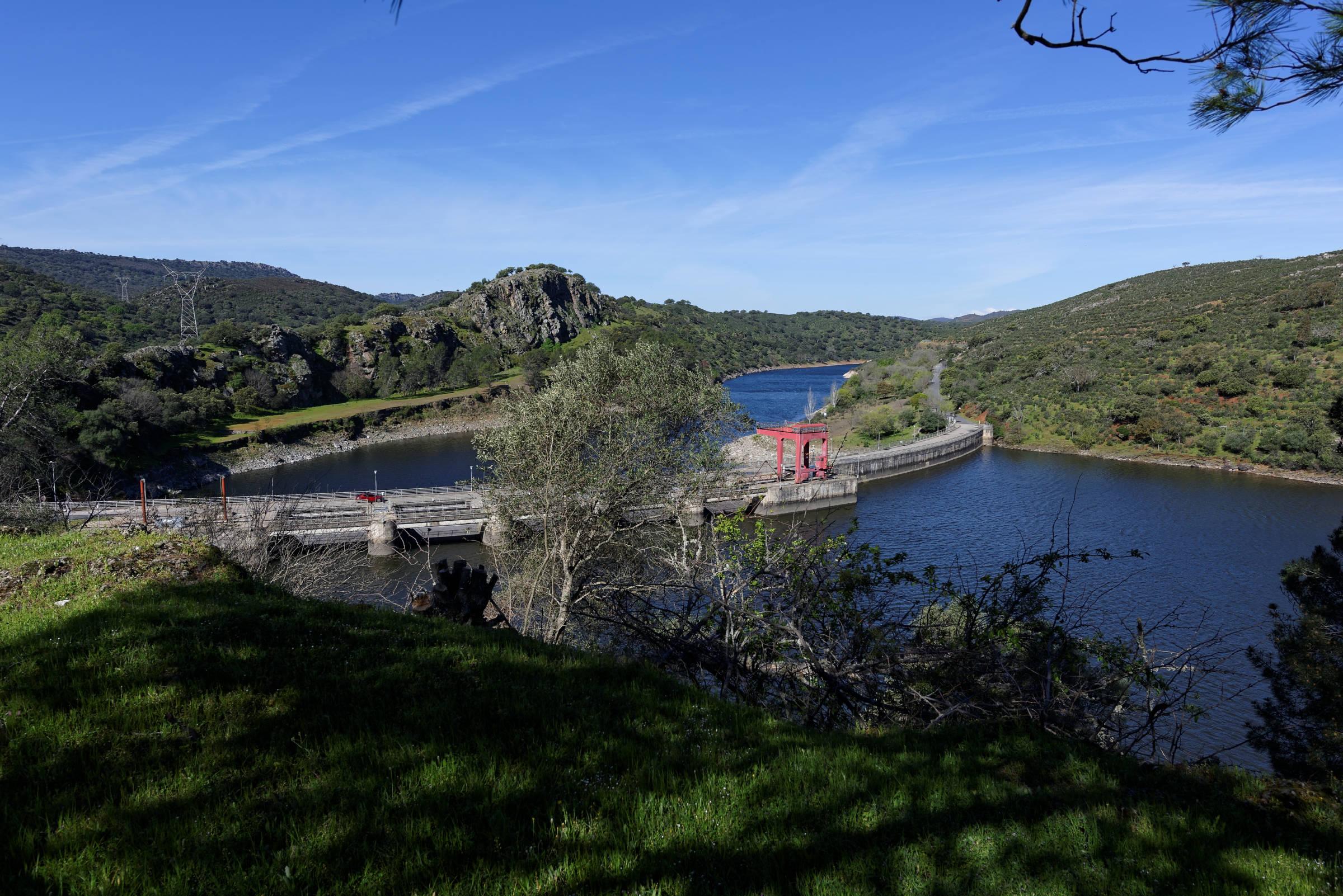 160405-parc national de monfrague (Estremadure) (135)