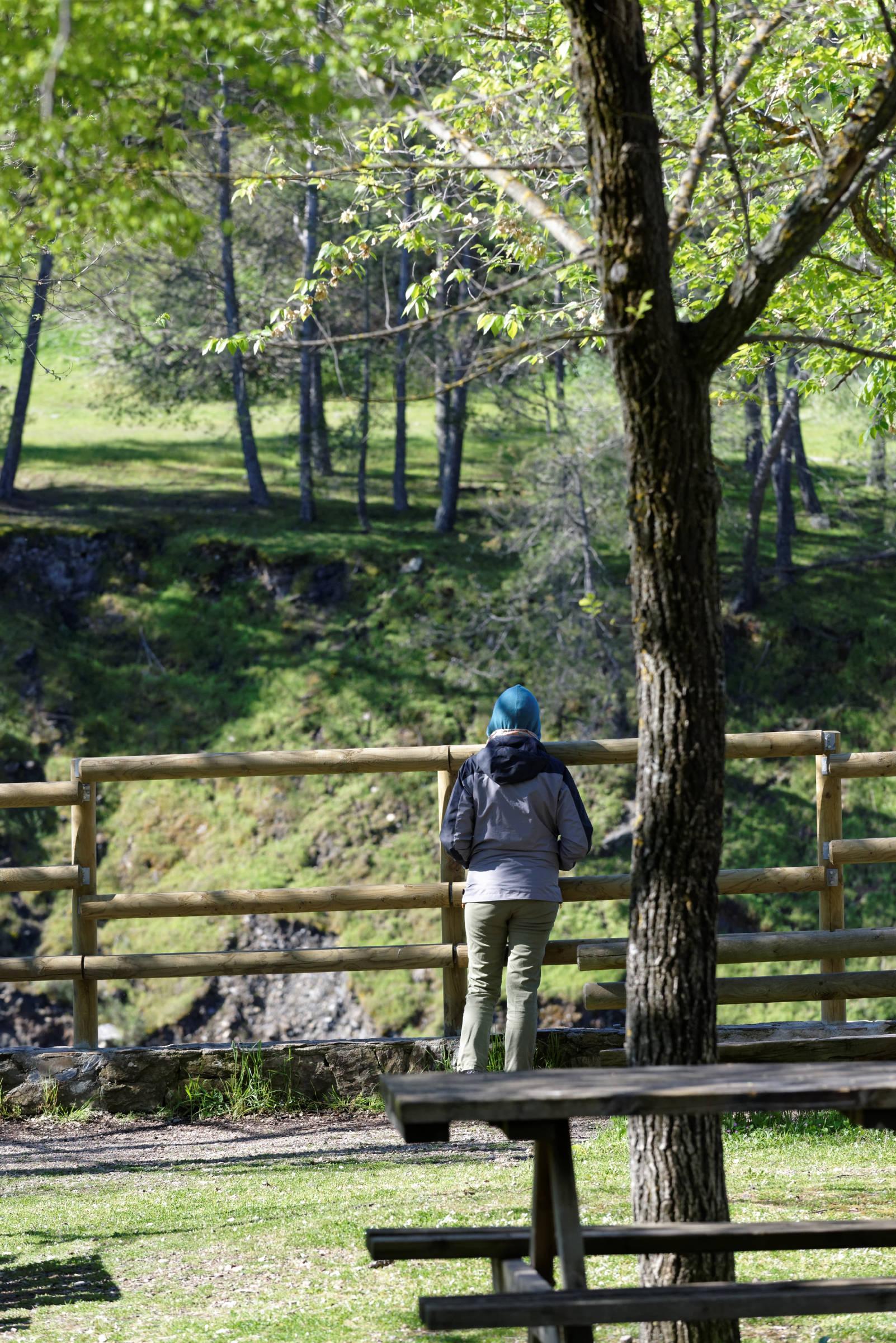 160405-parc national de monfrague (Estremadure) (144)