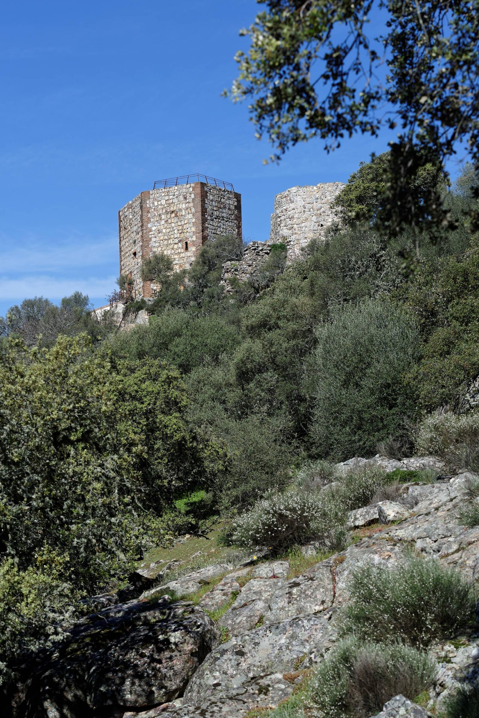 160405-parc national de monfrague (Estremadure) (150)