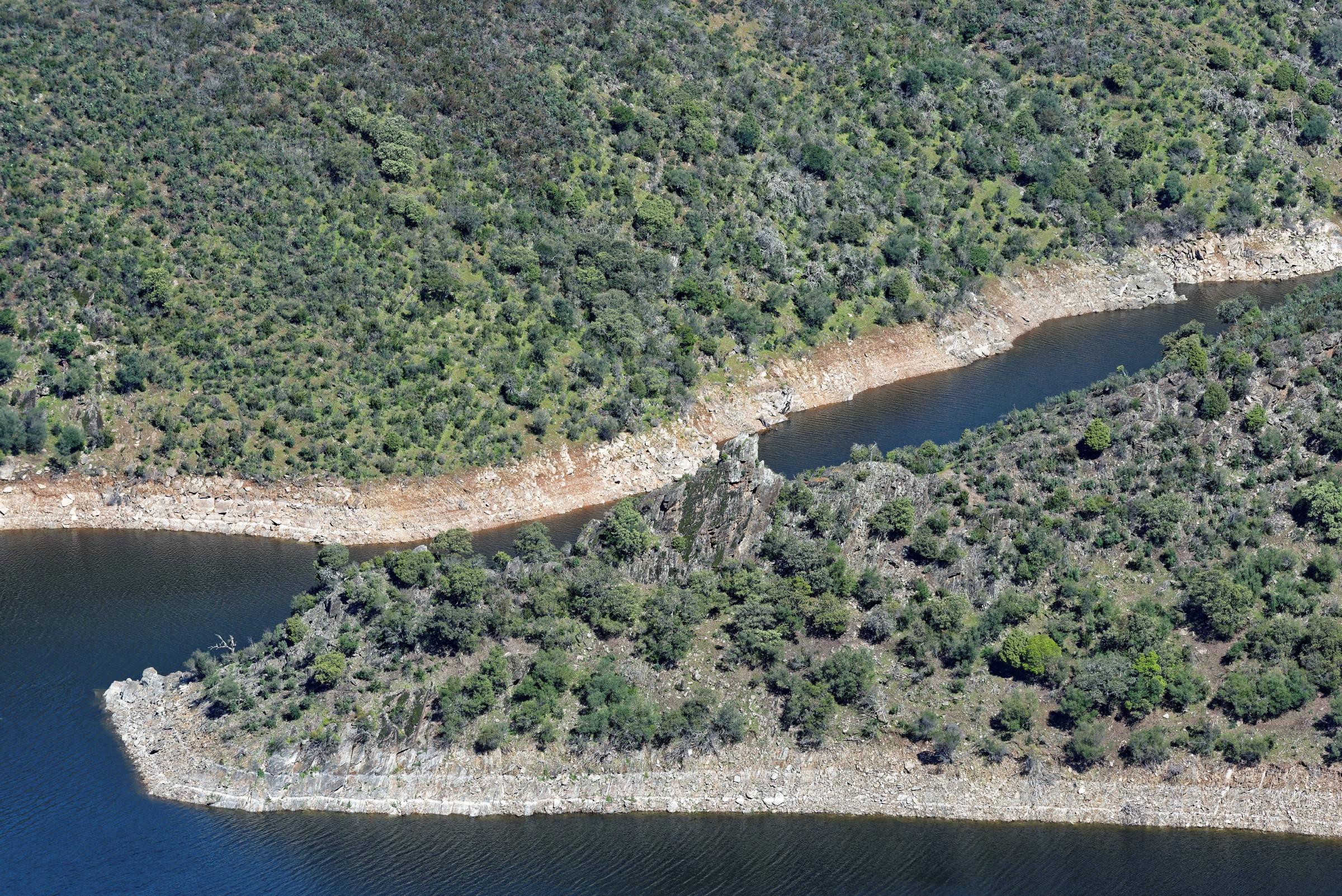 160405-parc national de monfrague (Estremadure) (166)