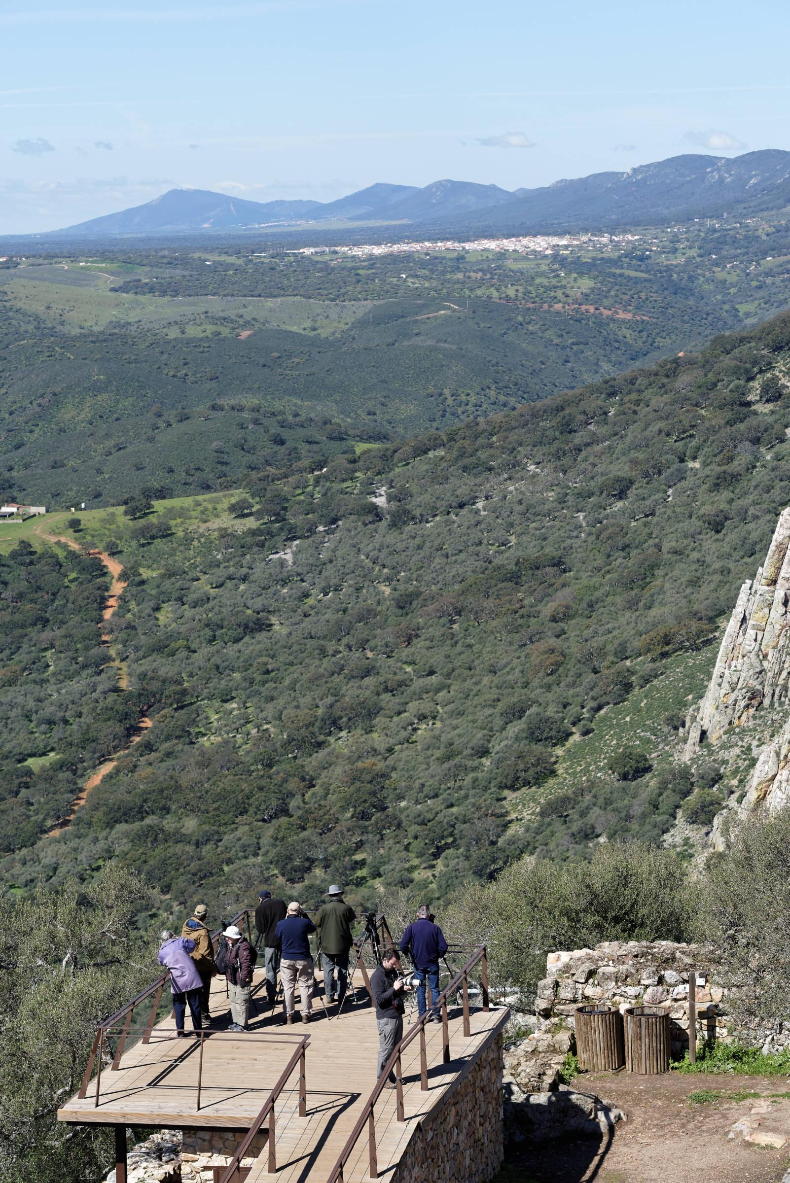 160405-parc national de monfrague (Estremadure) (177)