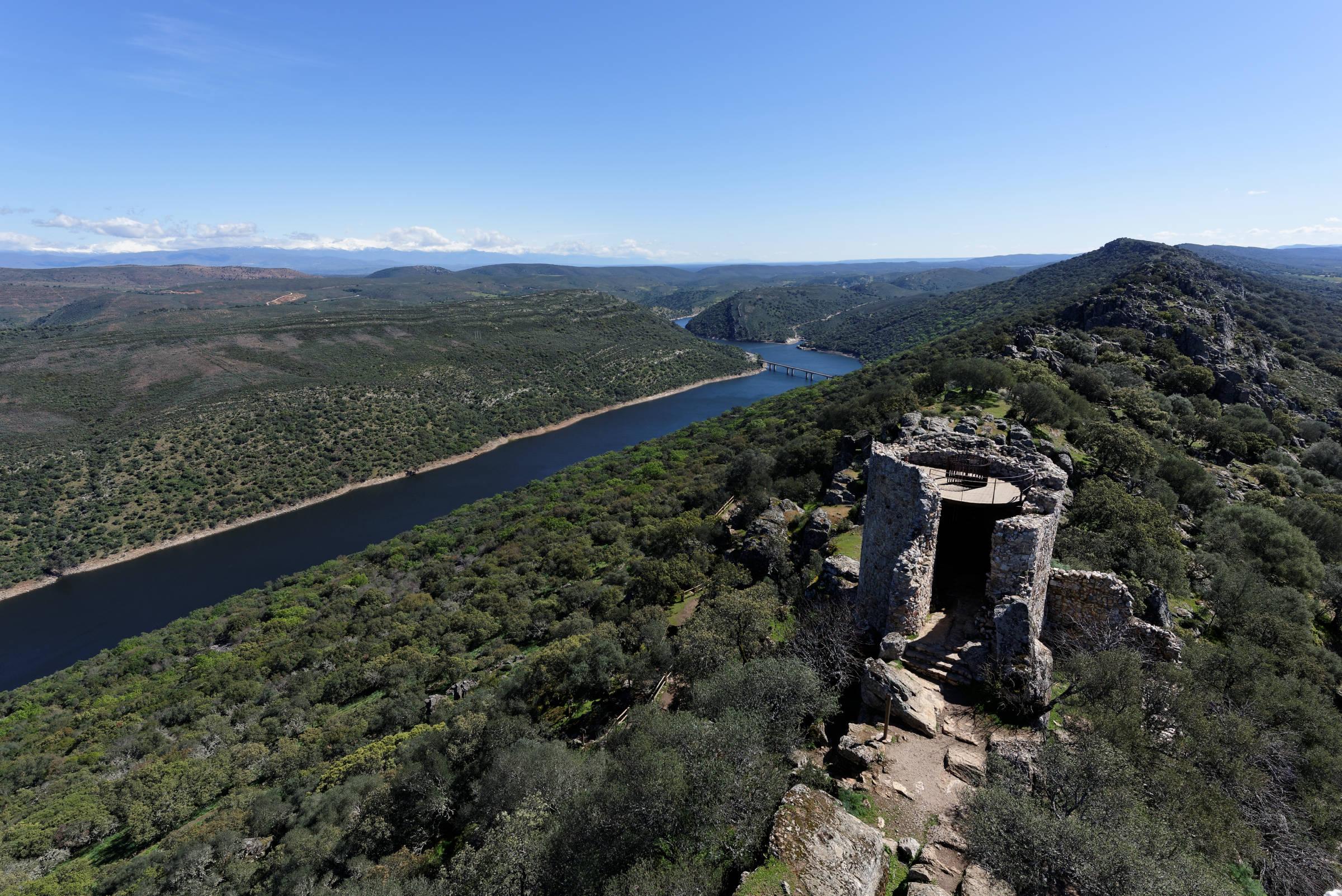 160405-parc national de monfrague (Estremadure) (181)