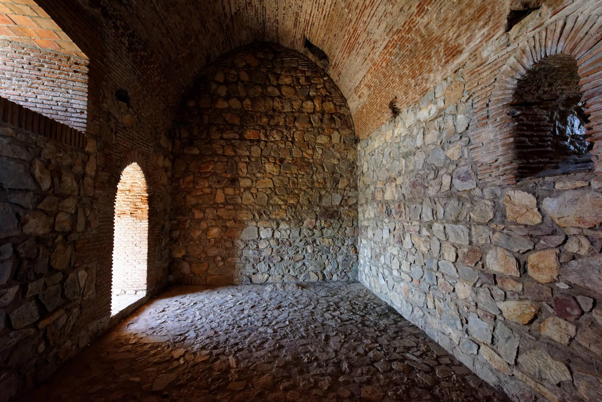 160405-parc national de monfrague (Estremadure) (186)