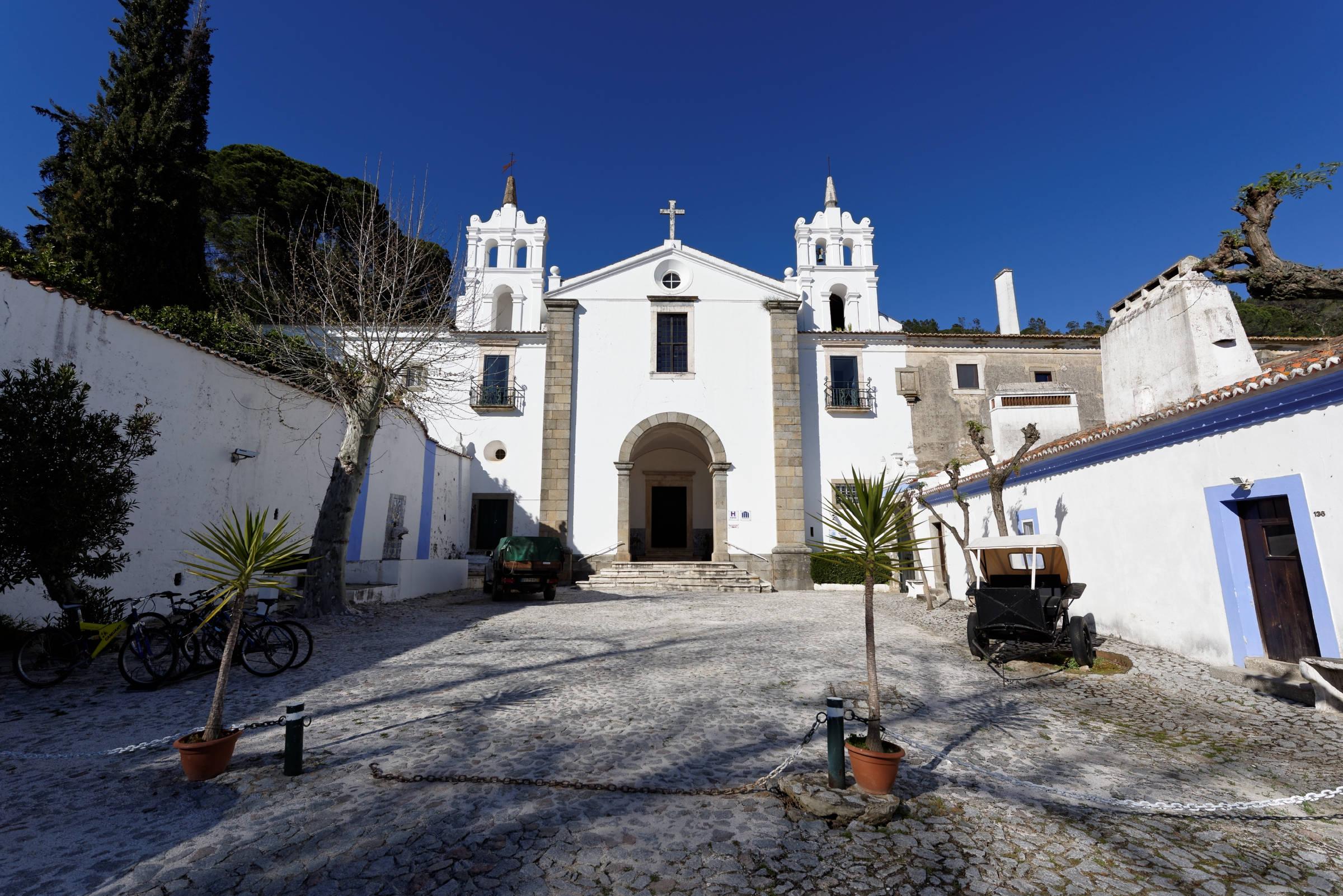 160407-Convento de sao paulo (Alentero Portugal) (102)