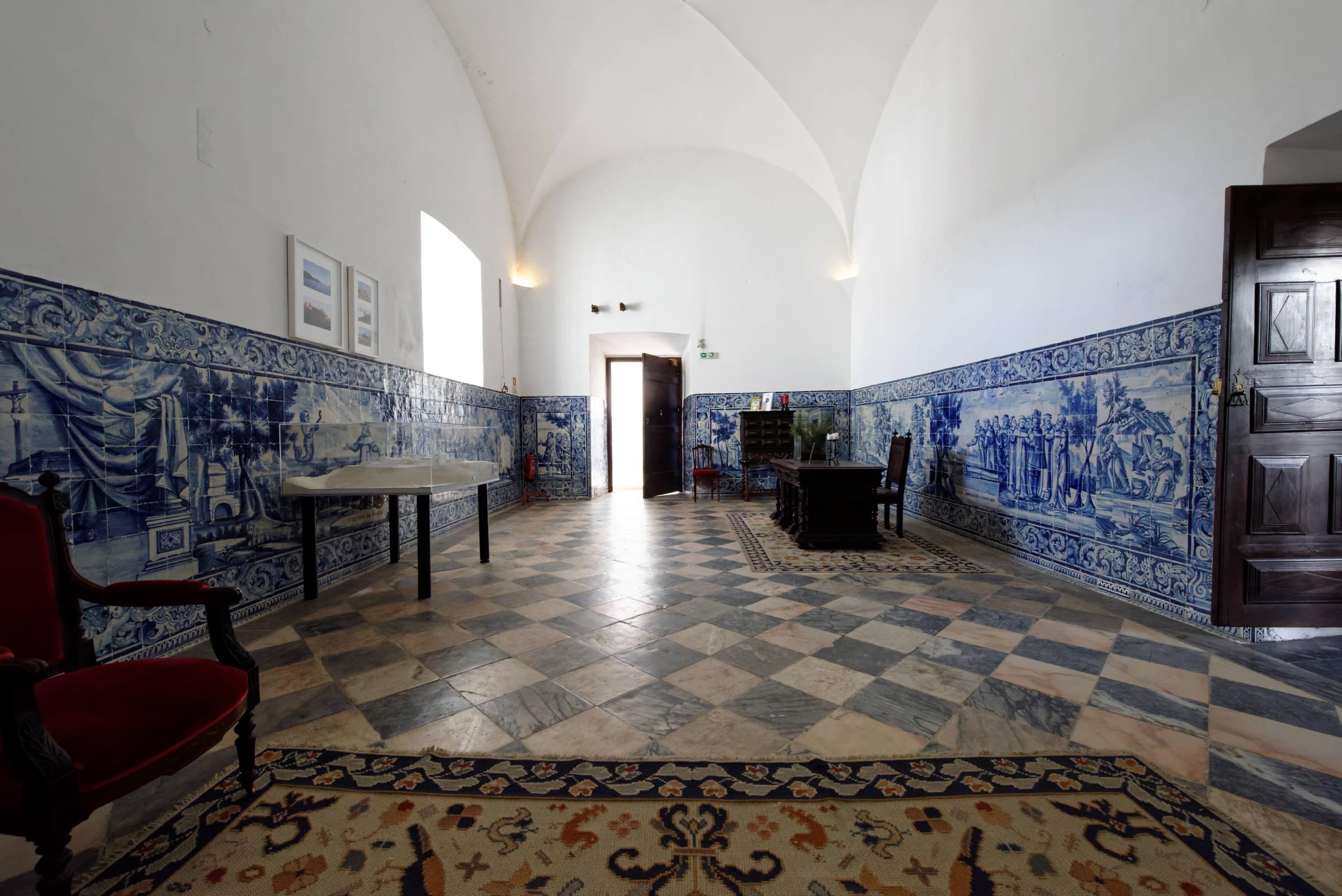 160407-Convento de sao paulo (Alentero Portugal) (108)