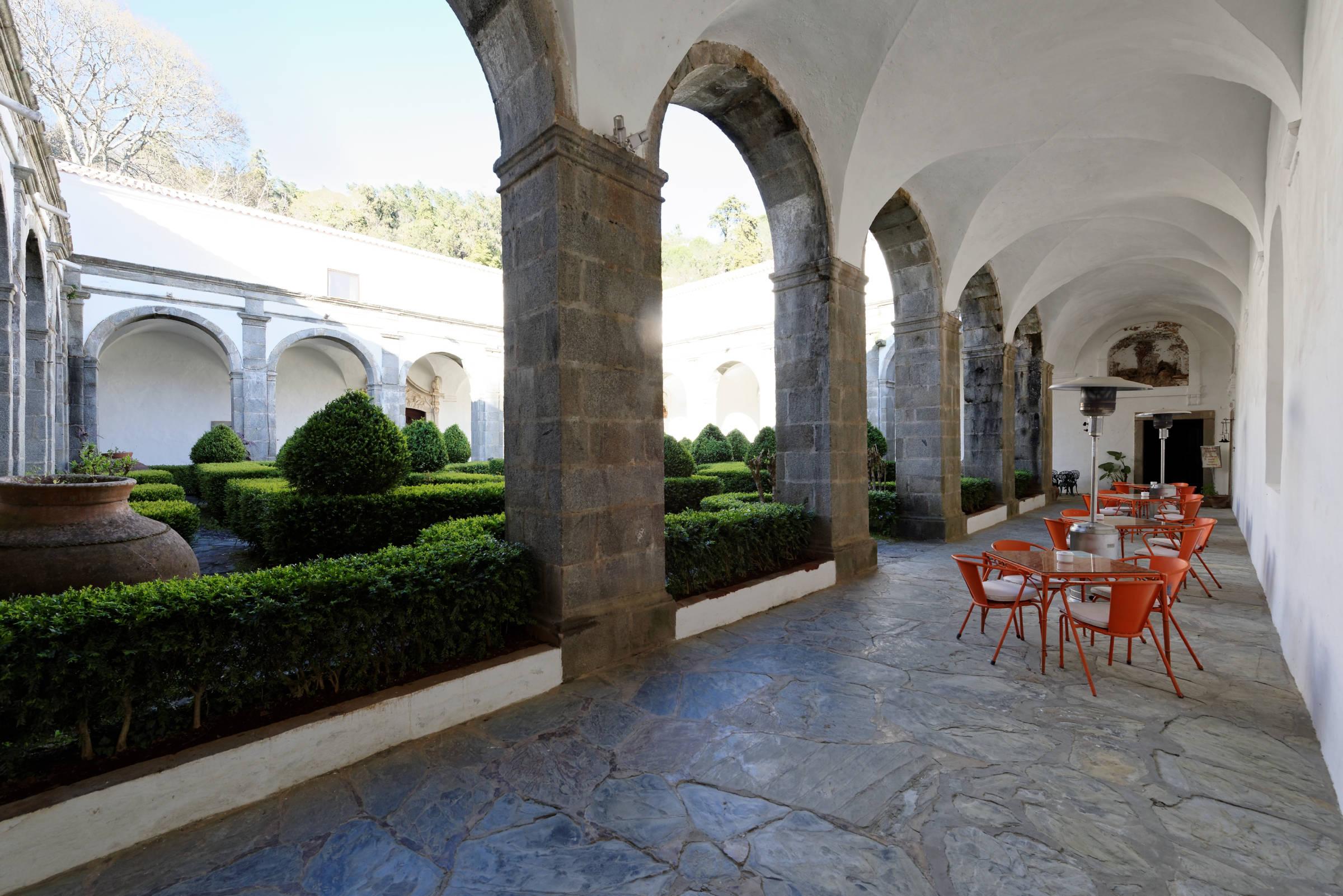160407-Convento de sao paulo (Alentero Portugal) (109)