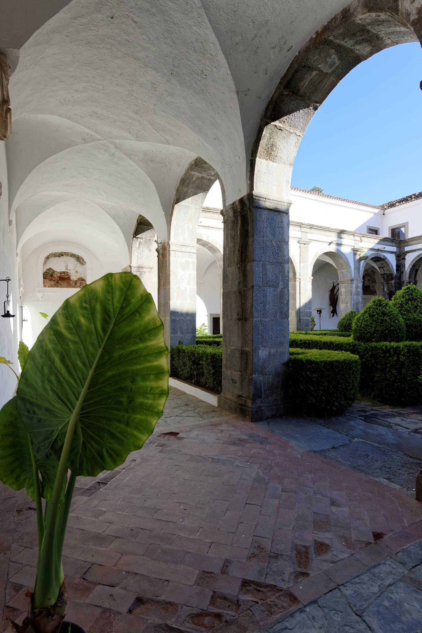 160407-Convento de sao paulo (Alentero Portugal) (112)